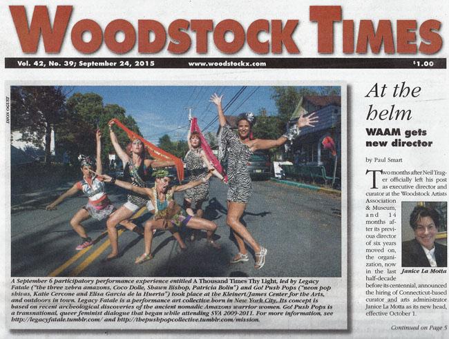 WoodstockTimes_w.jpg
