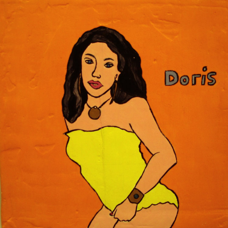 DORIS.jpg