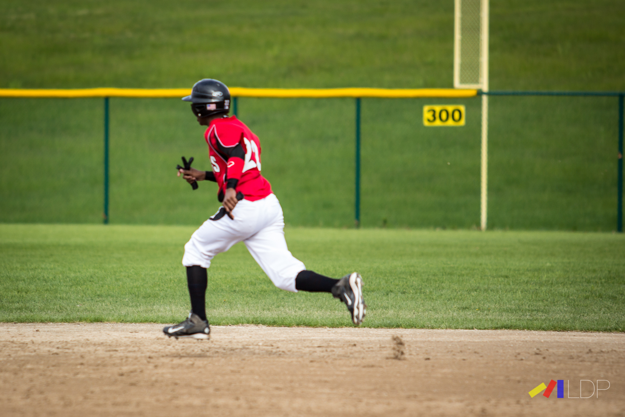 Baseball-web-15.jpg