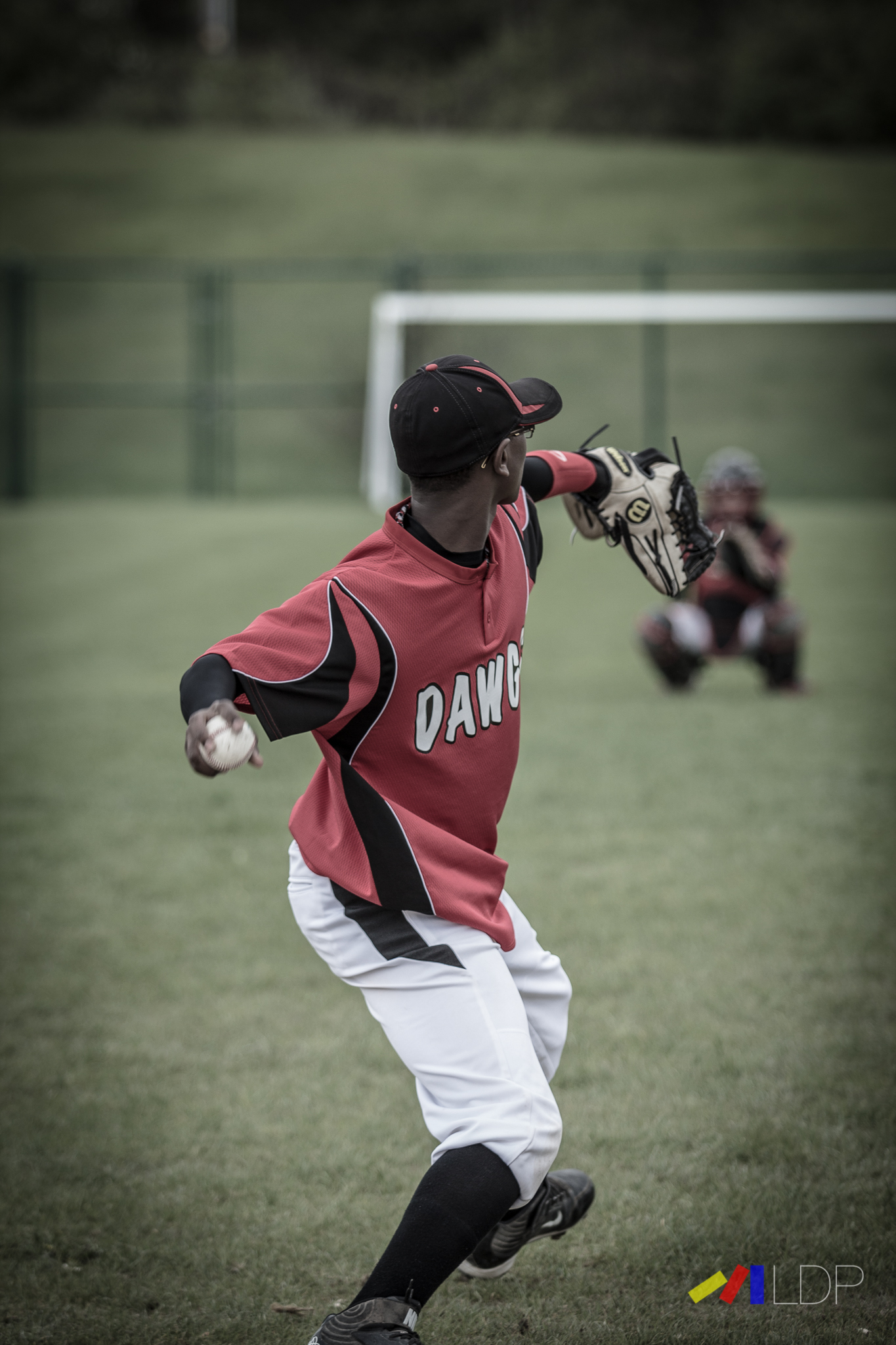 Baseball-web-27.jpg
