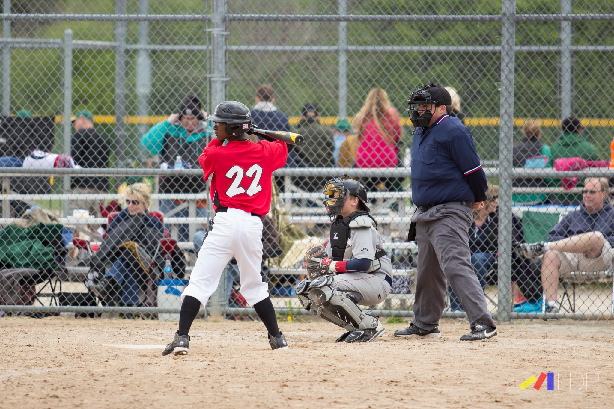 Baseball-web-34.jpg