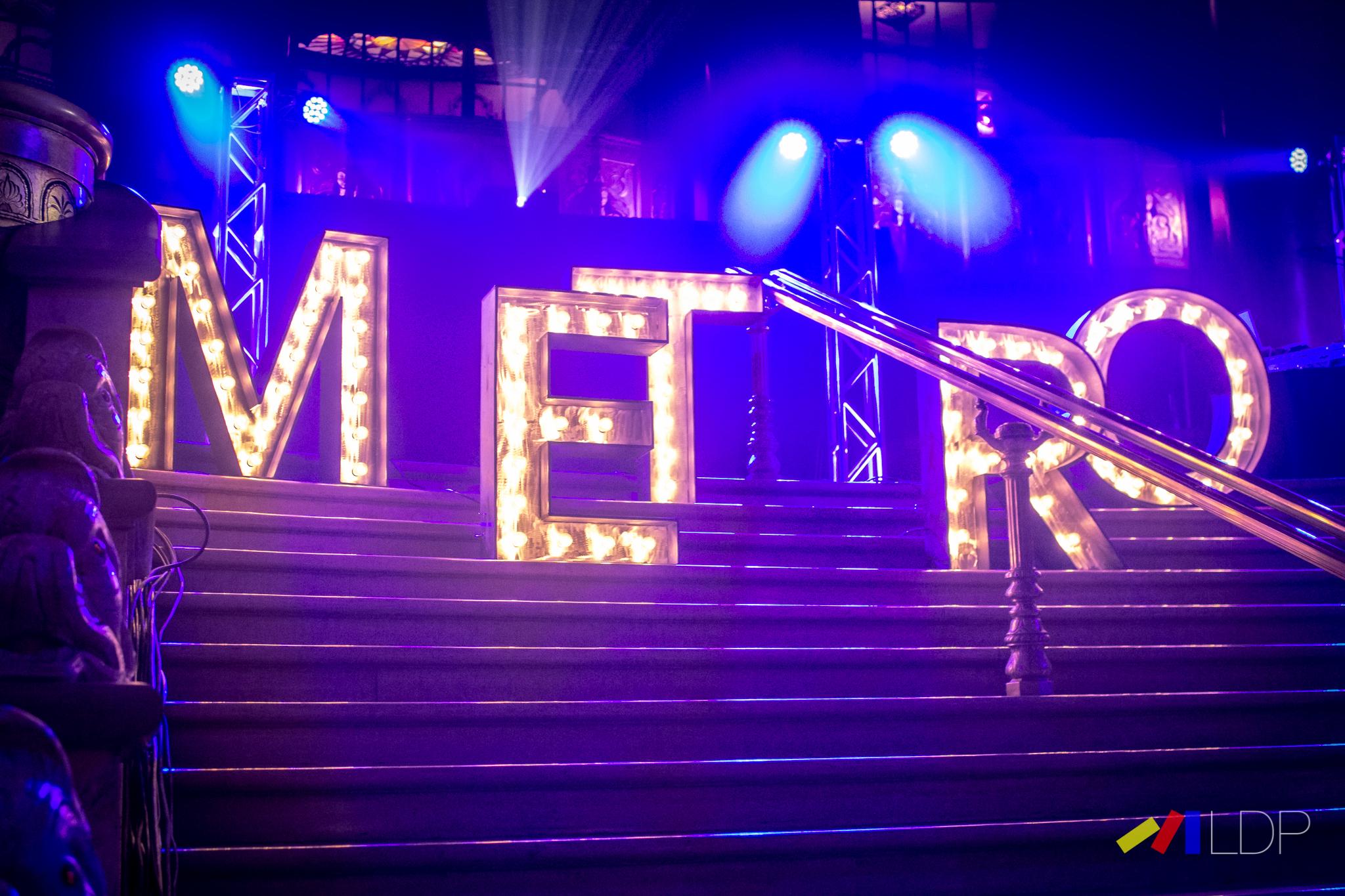 MetroDA14-12.jpg