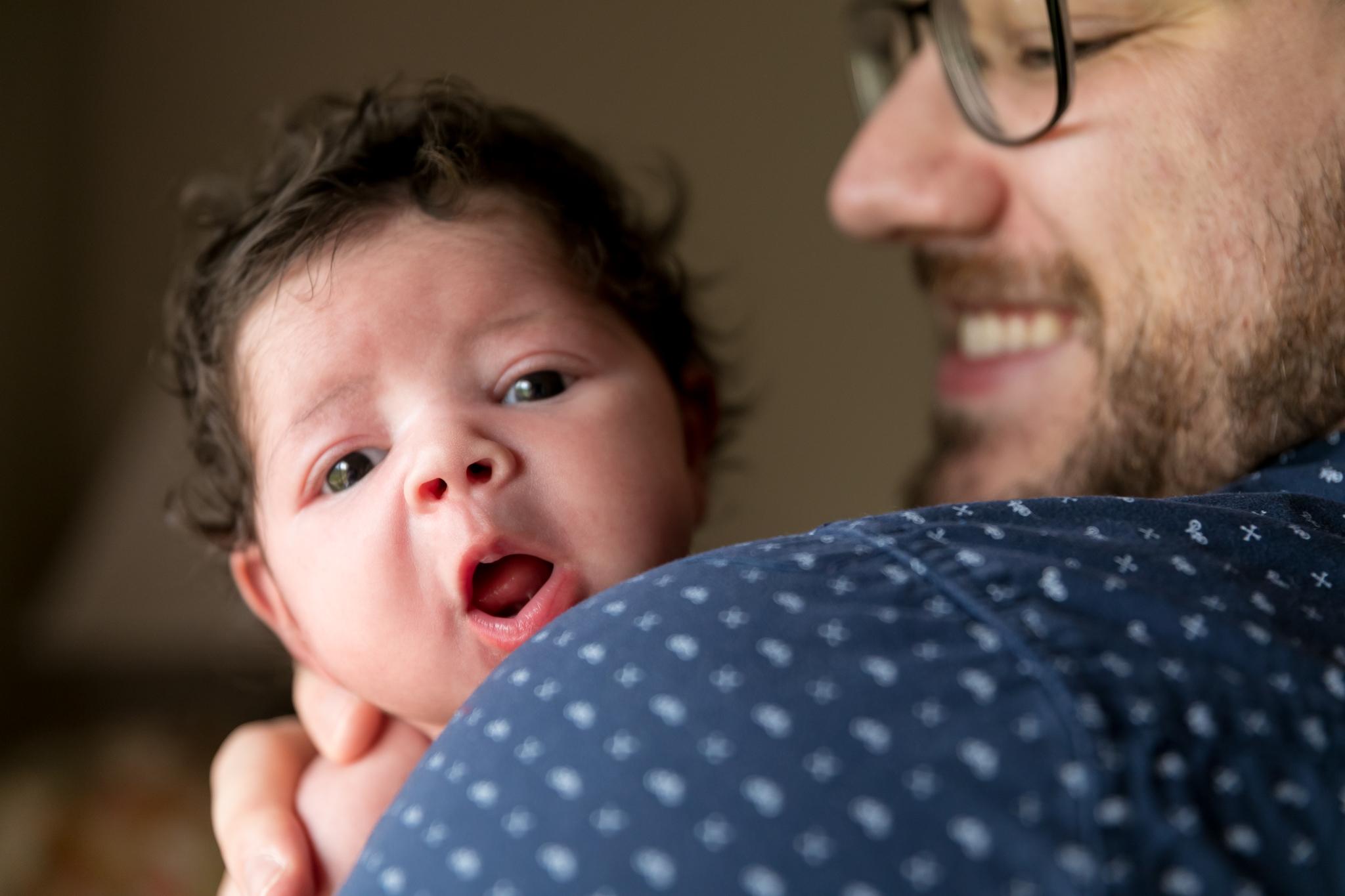 BabyMaddieBlog-7.jpg