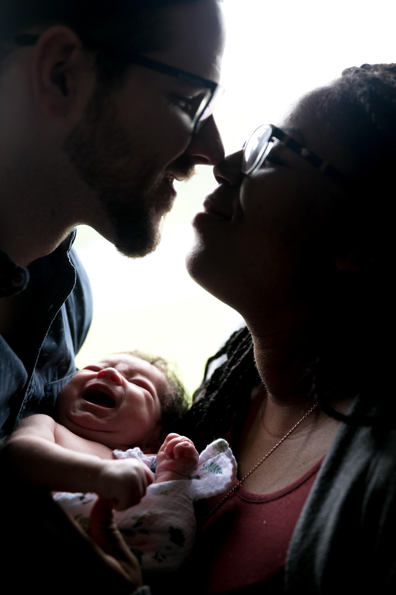 BabyMaddieBlog-8.jpg