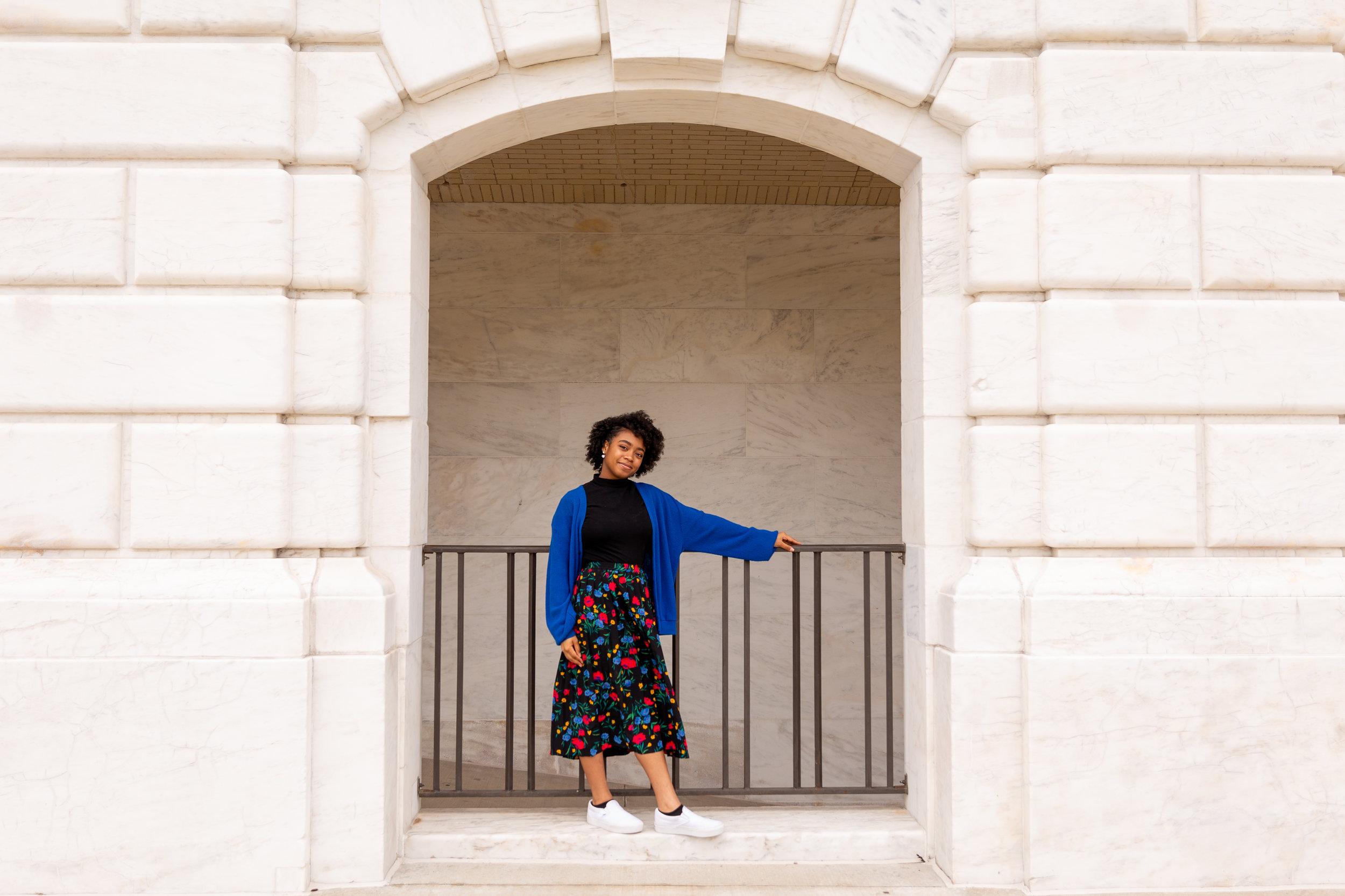 Arianna Senior-9.jpg