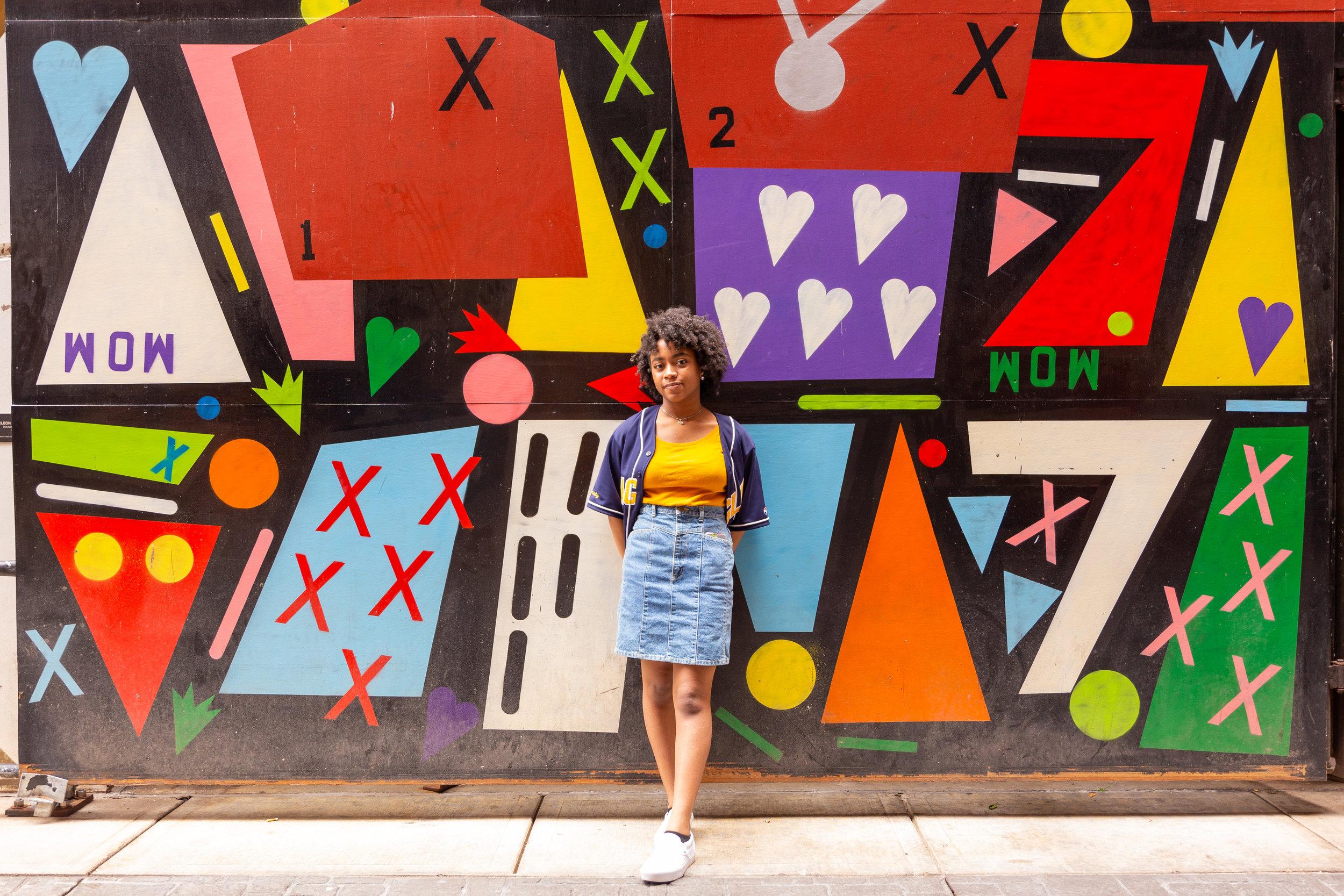 Arianna Senior-25.jpg
