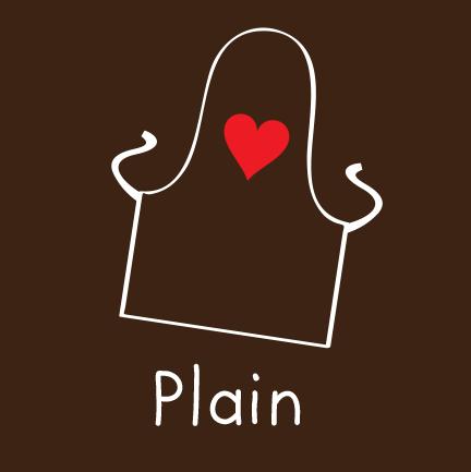 plain.png