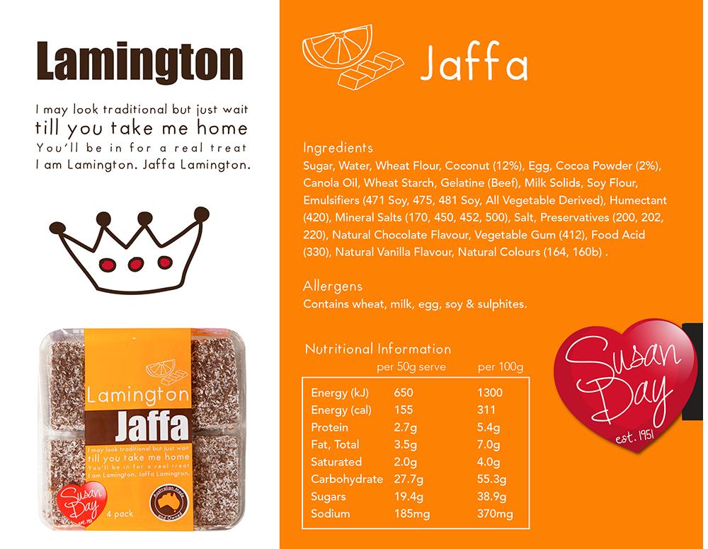 jaffa lam details.png