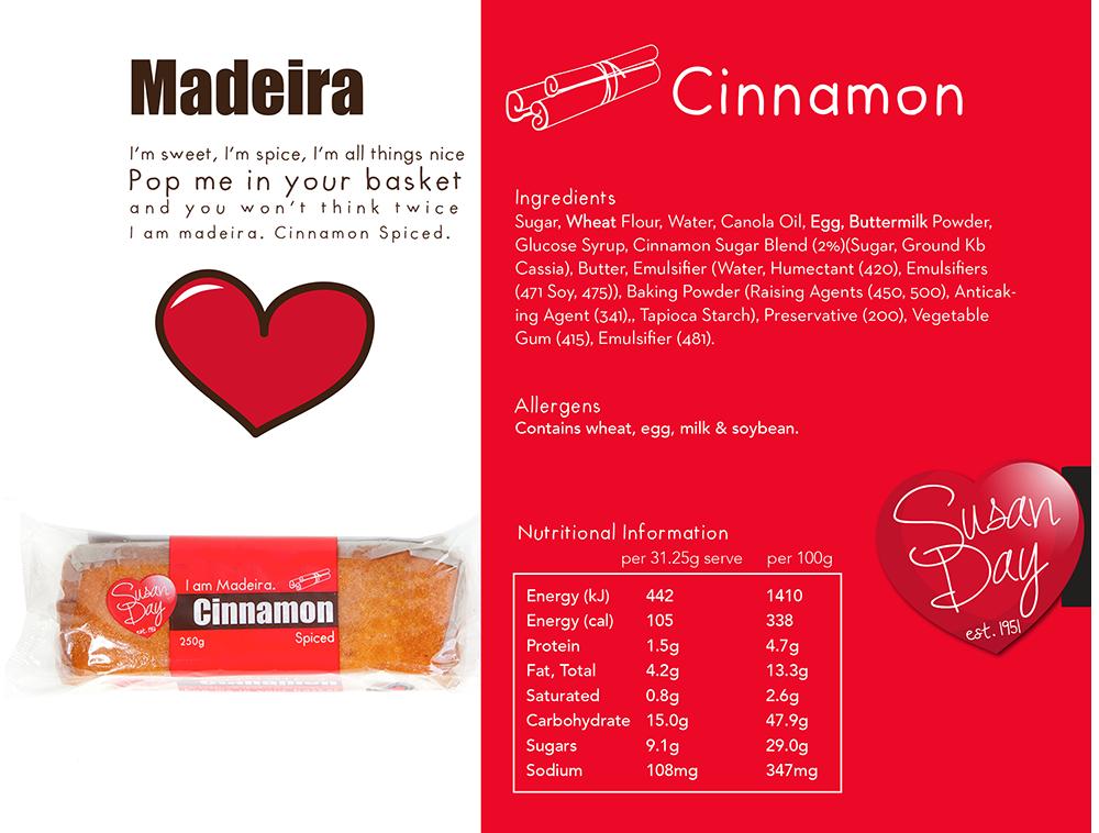 cinnamon madeira.png