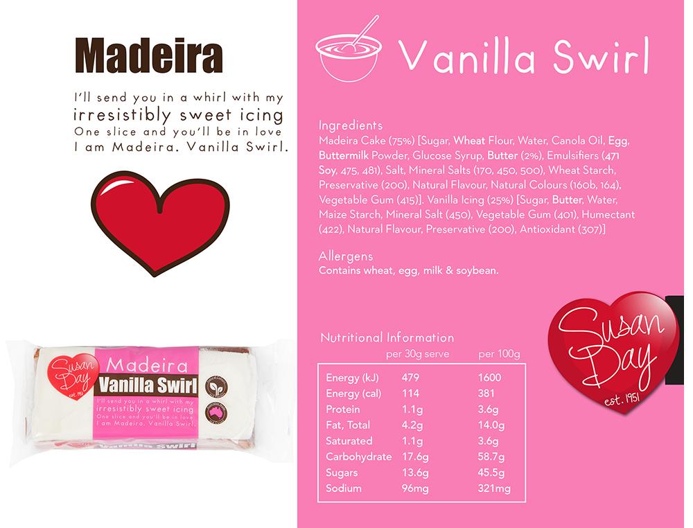 vanilla swirl details.png