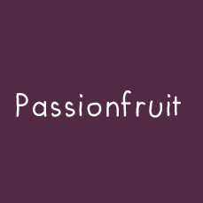 passionfruit.png