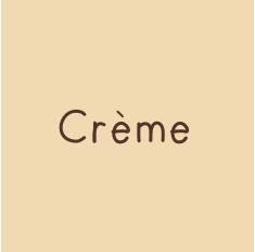 creme.png