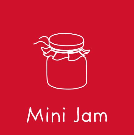 Mini Jam Flavour.jpg