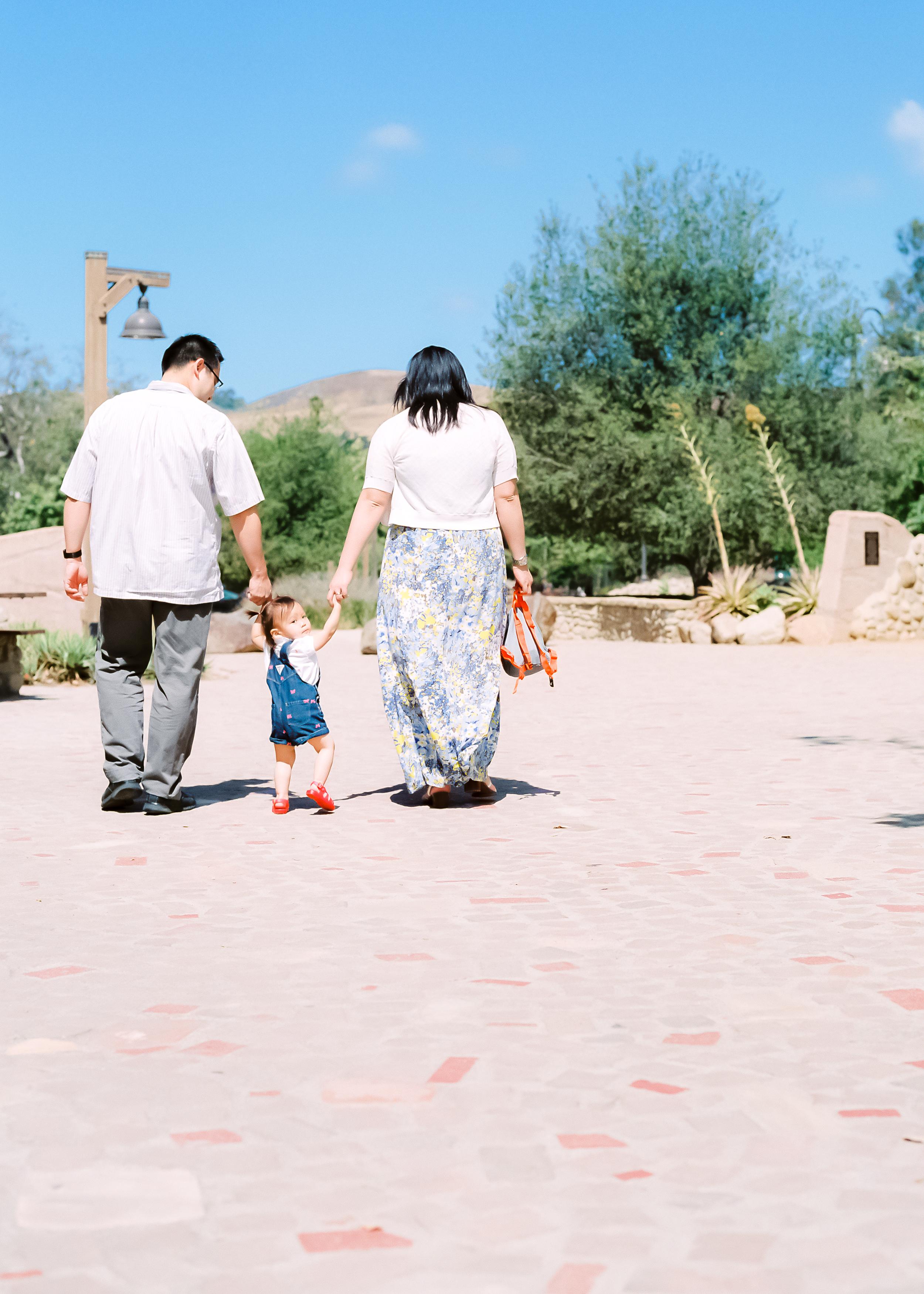 Sumitani Family-2.jpg