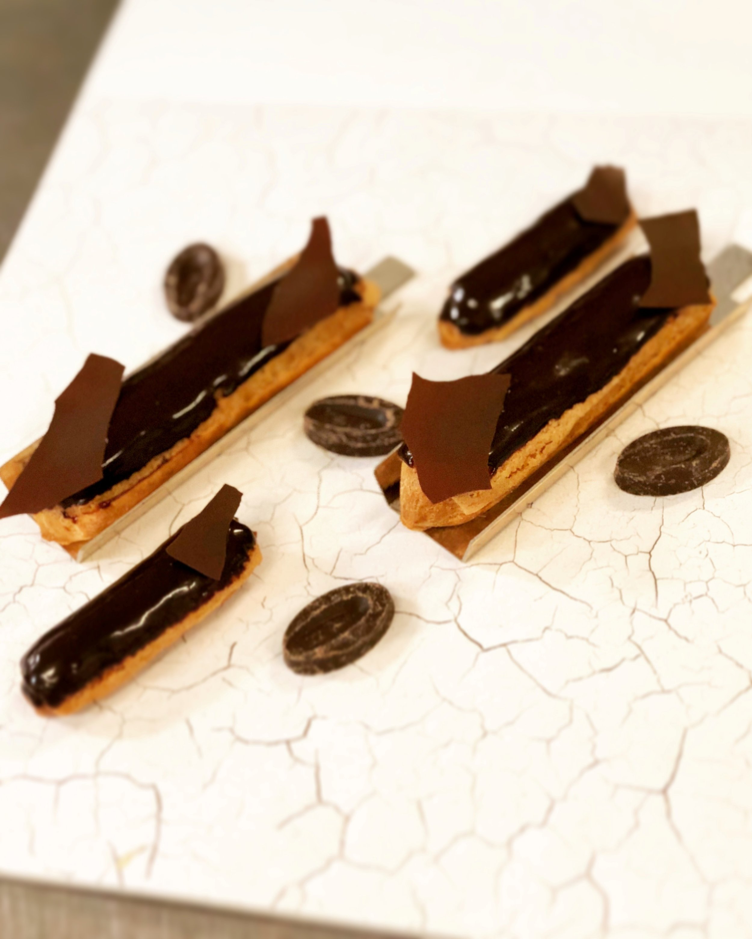 Eclair Chocolat.jpg