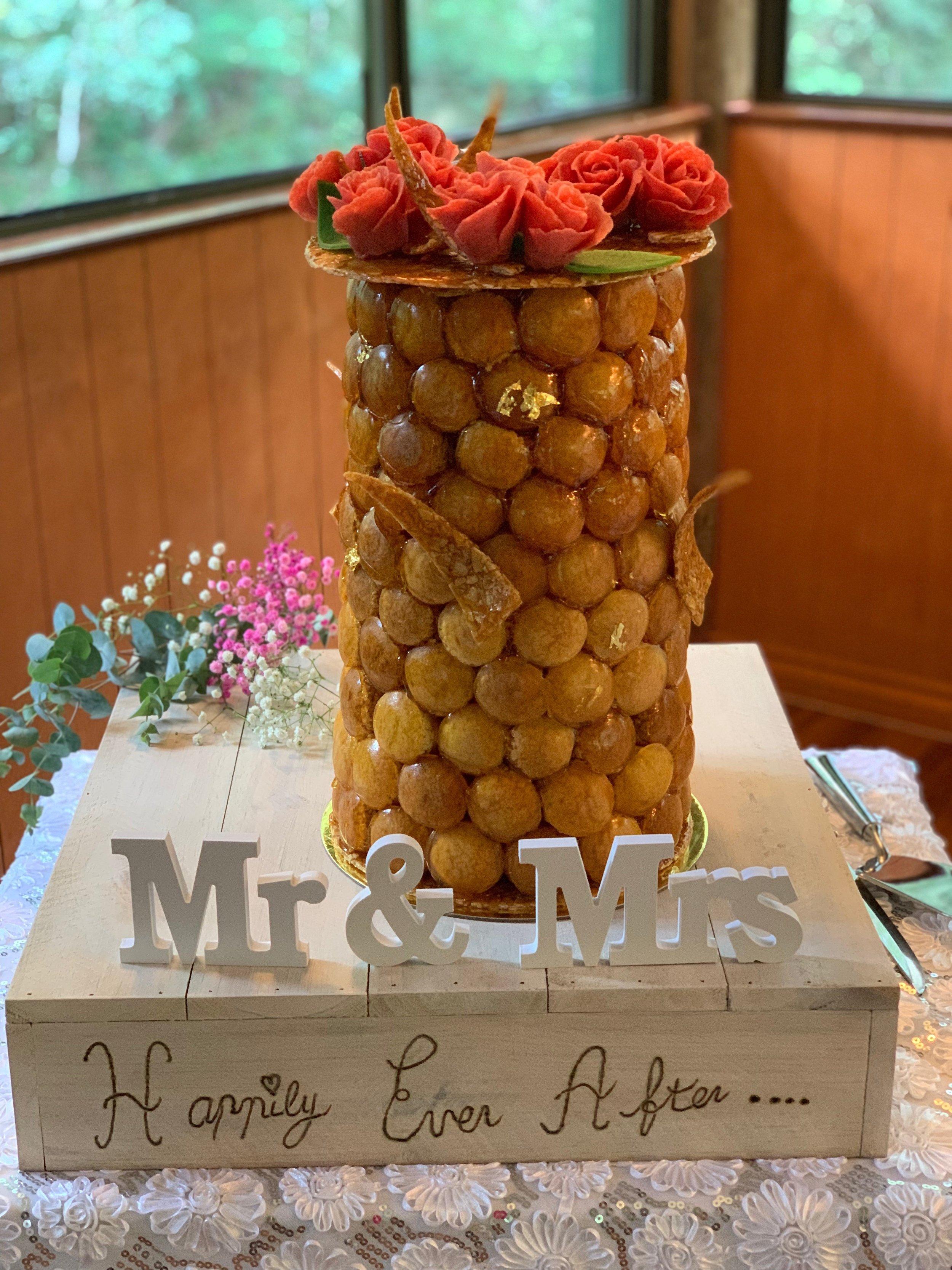 Croquembouche Wedding.jpg