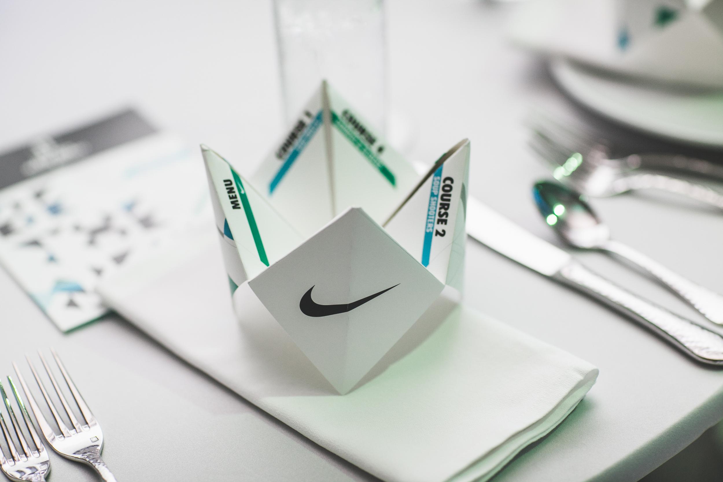 NikeTechMaxims-12.jpg