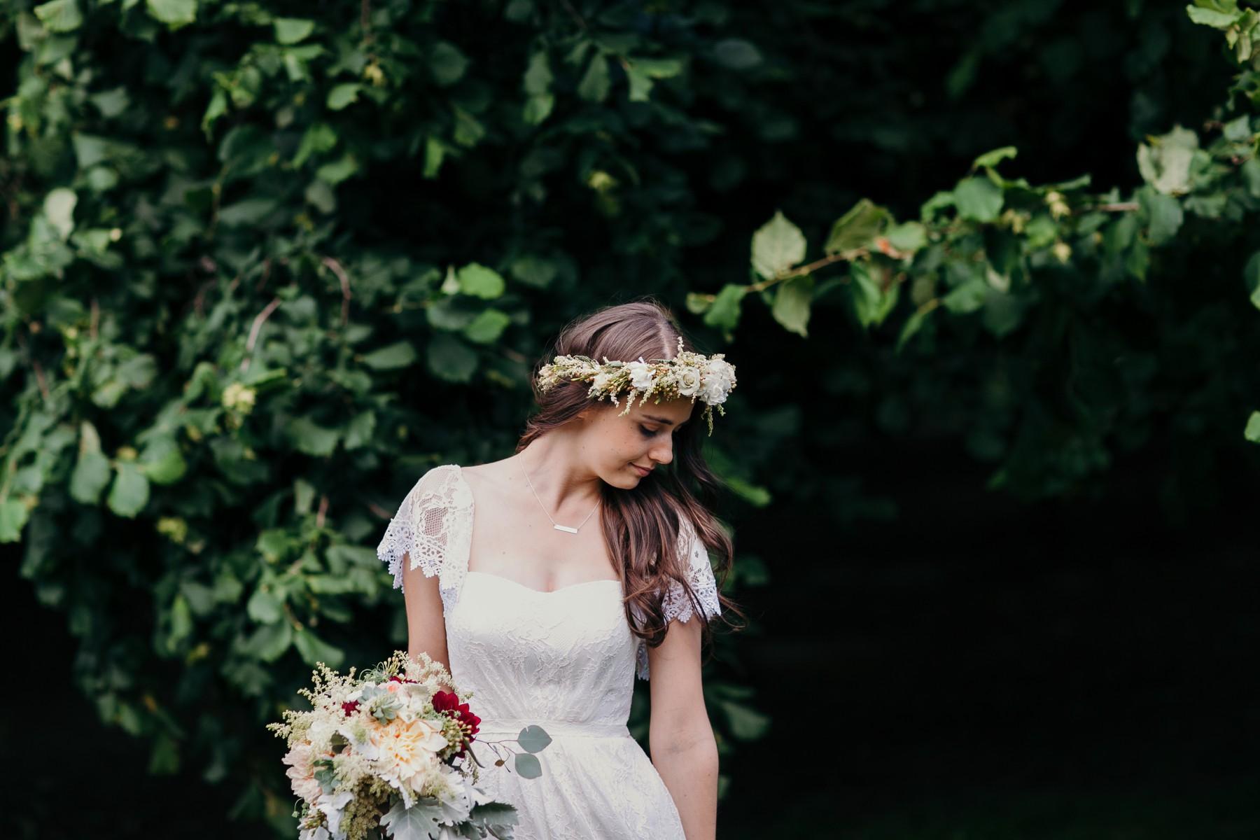 Corvallis-Oregon-Wedding-Photography-Casandra-and-Andrew97.jpg