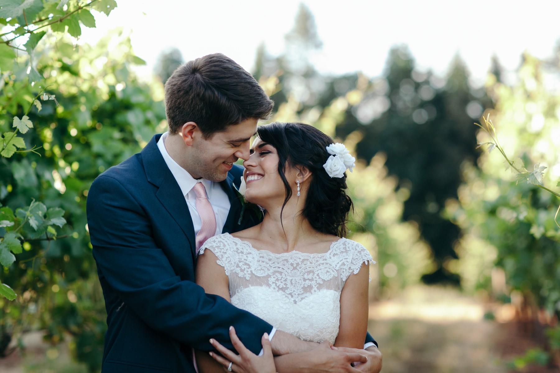 Portland-Oregon-Wedding-Photography-Brooke-Robert-Chalmers_0083.jpg