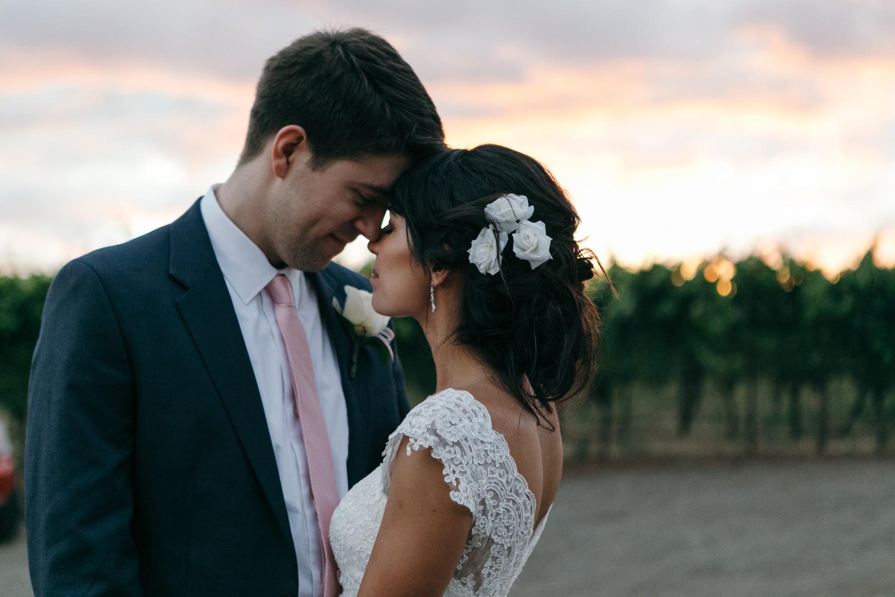 Portland-Oregon-Wedding-Photography-Brooke-Robert-Chalmers_0104.jpg