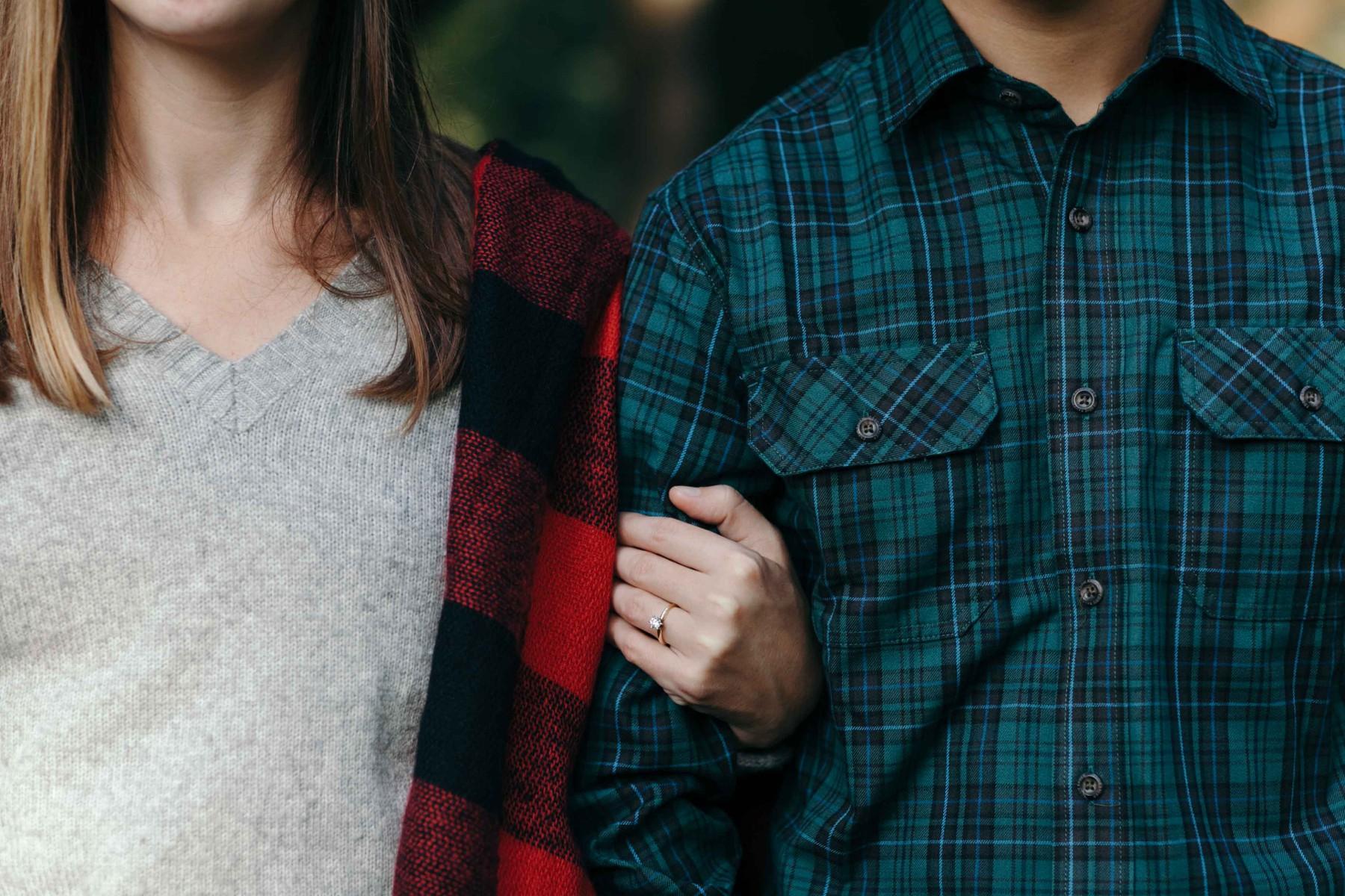 Portland-Oregon-Engagement-Photographs-Jenica-and-Cole_0034.jpg