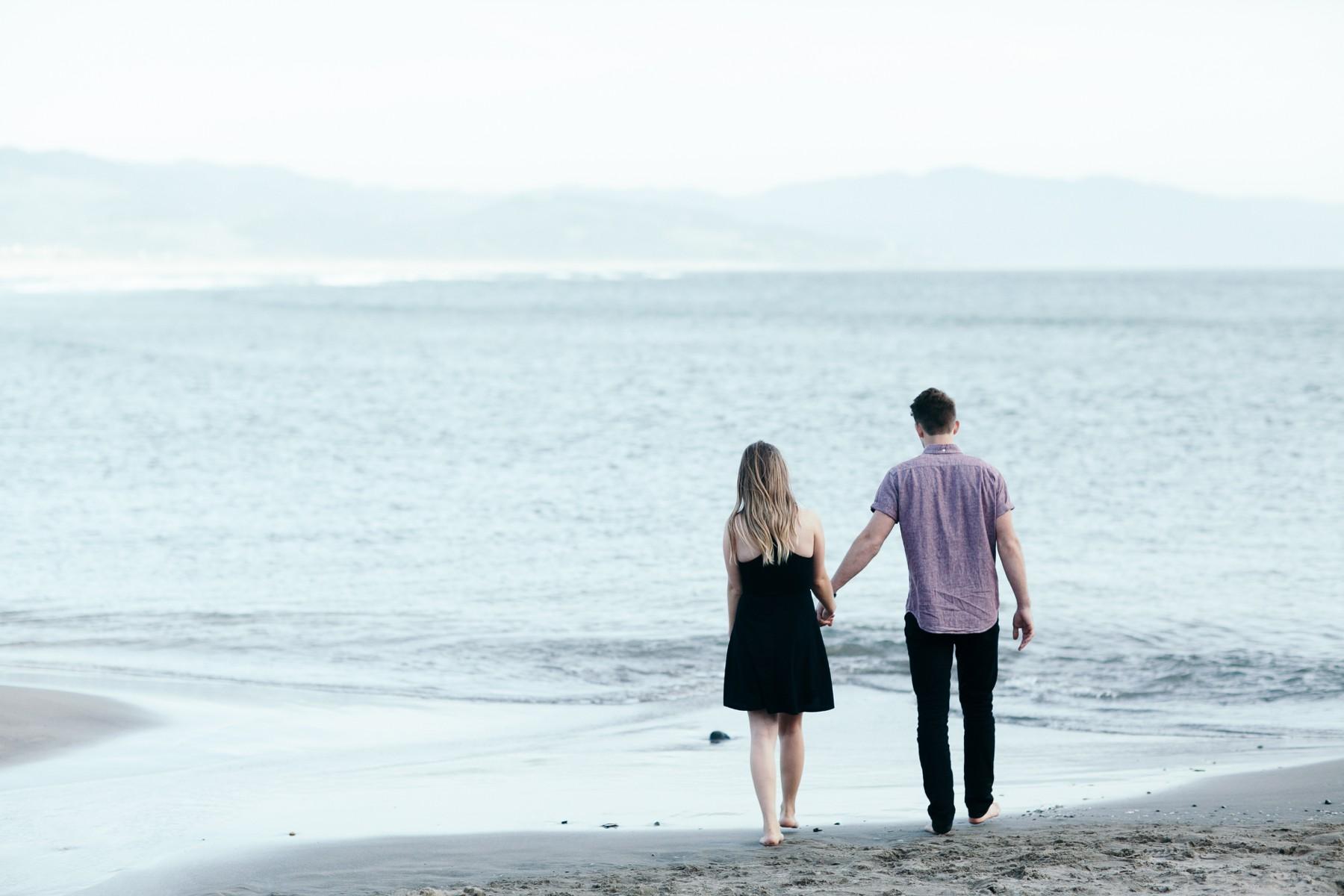 Oregon-Coast-Proposal-Photographs-Jenna-and-Josh-46.jpg