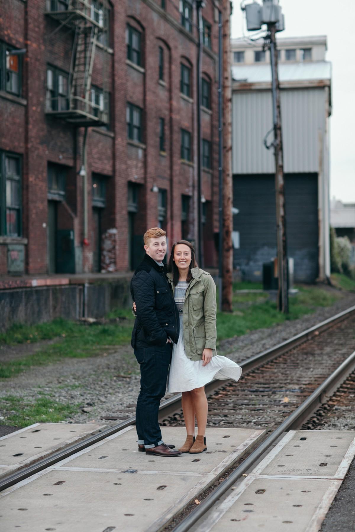 Portland-Oregon-Engagement-Photographs-Krista-and-Logan-63.jpg