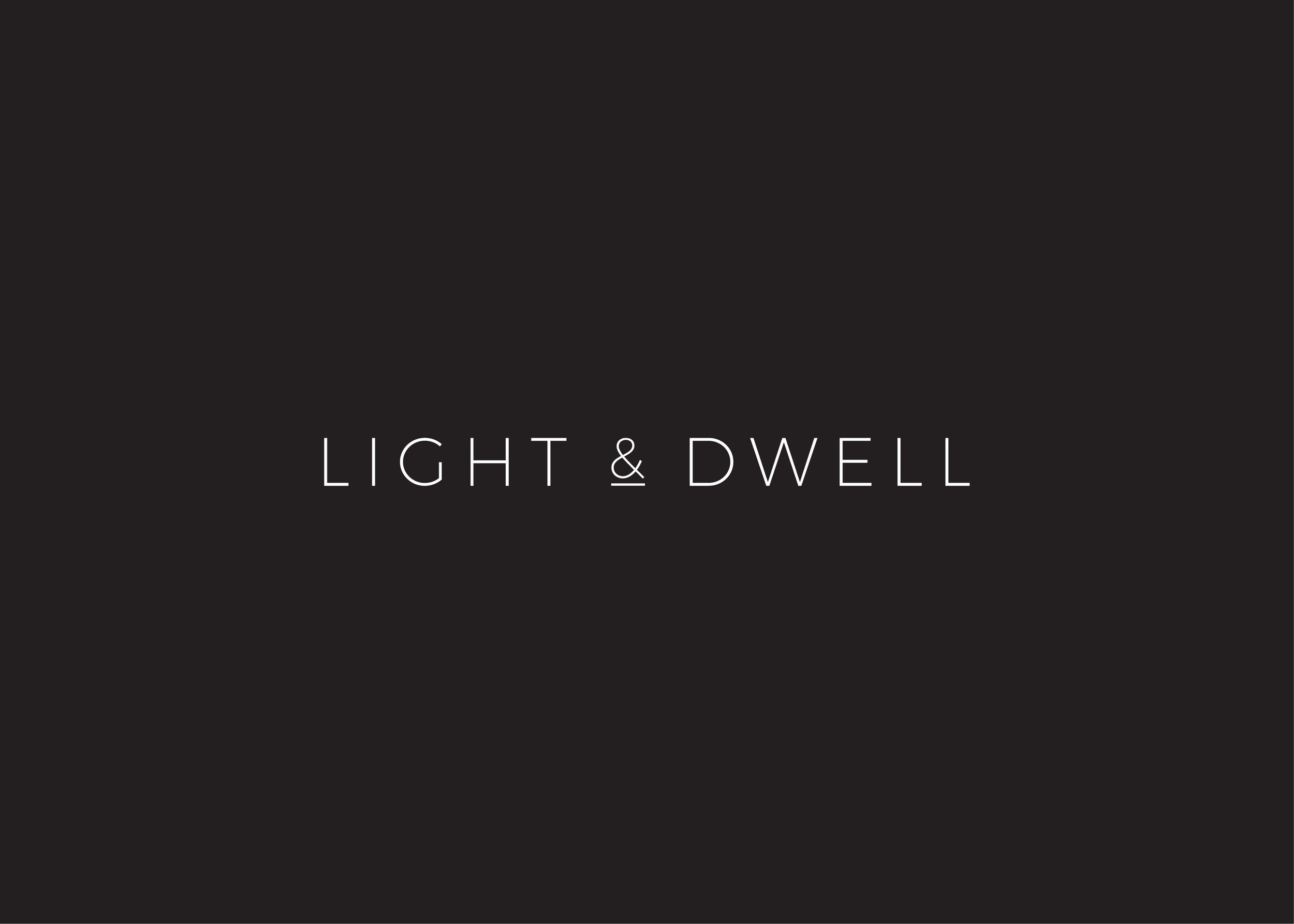 L&D_Portfolio_Layout_Logo.png
