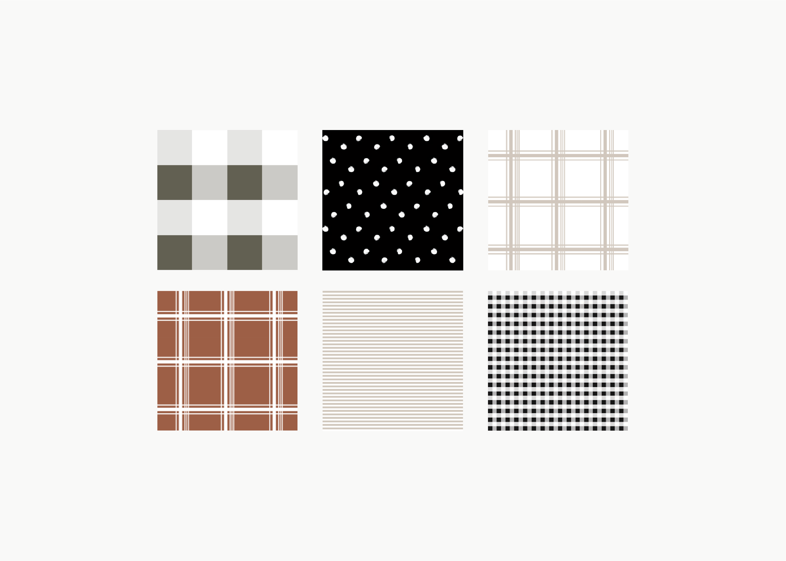 L&D_Portfolio_Layout_Patterns.png