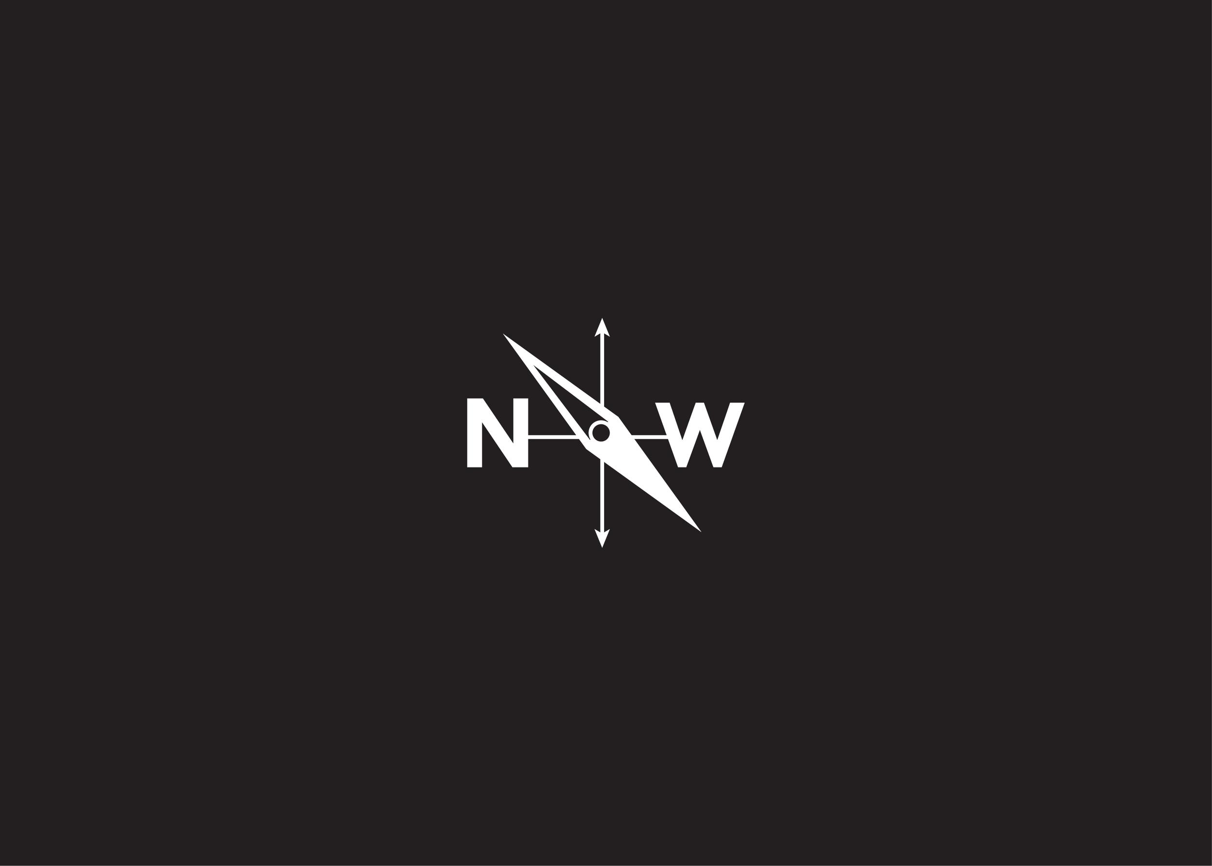 NWBW_Portfolio_Layout-01.png