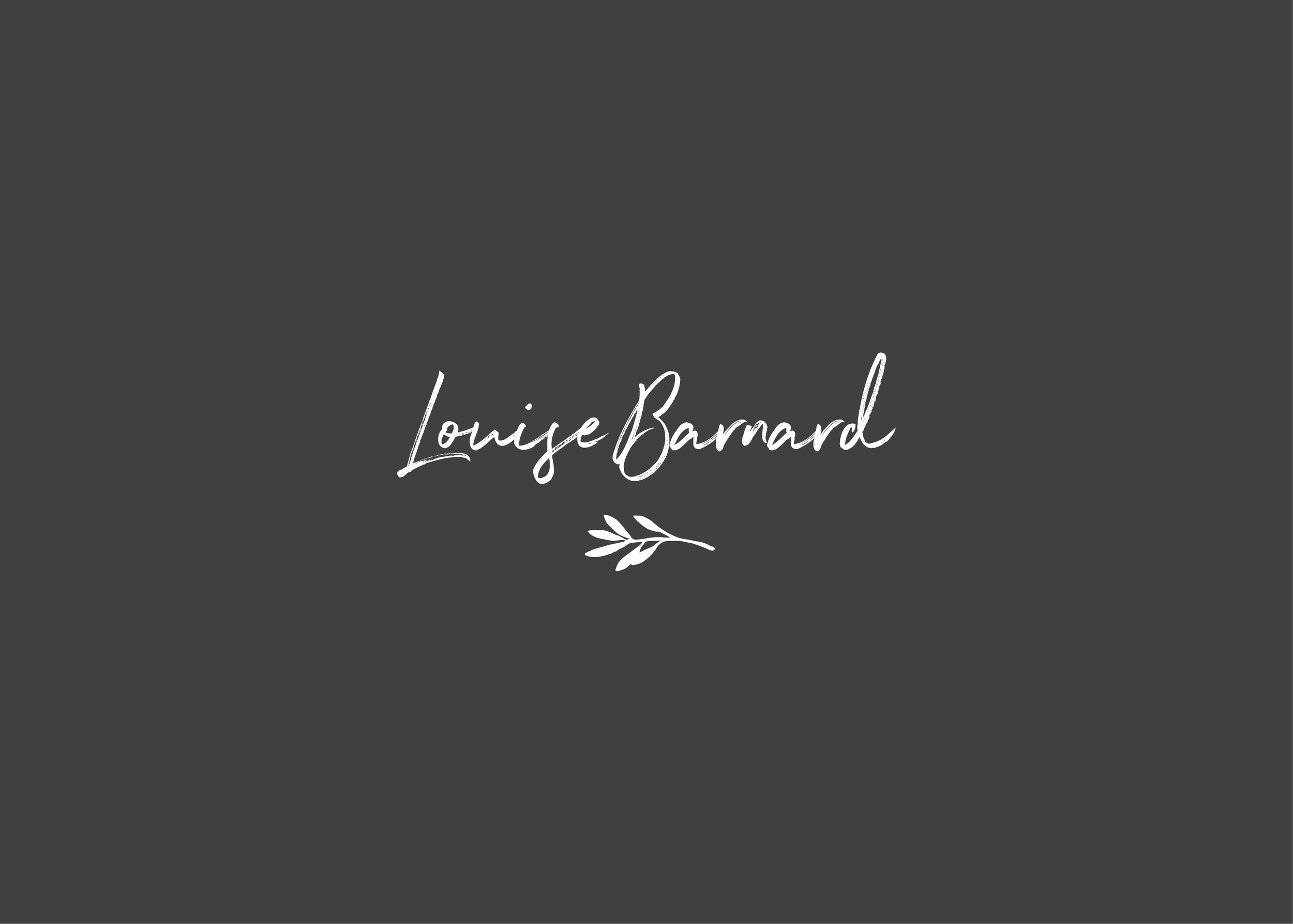 LB_Portfolio_Layout-01.png