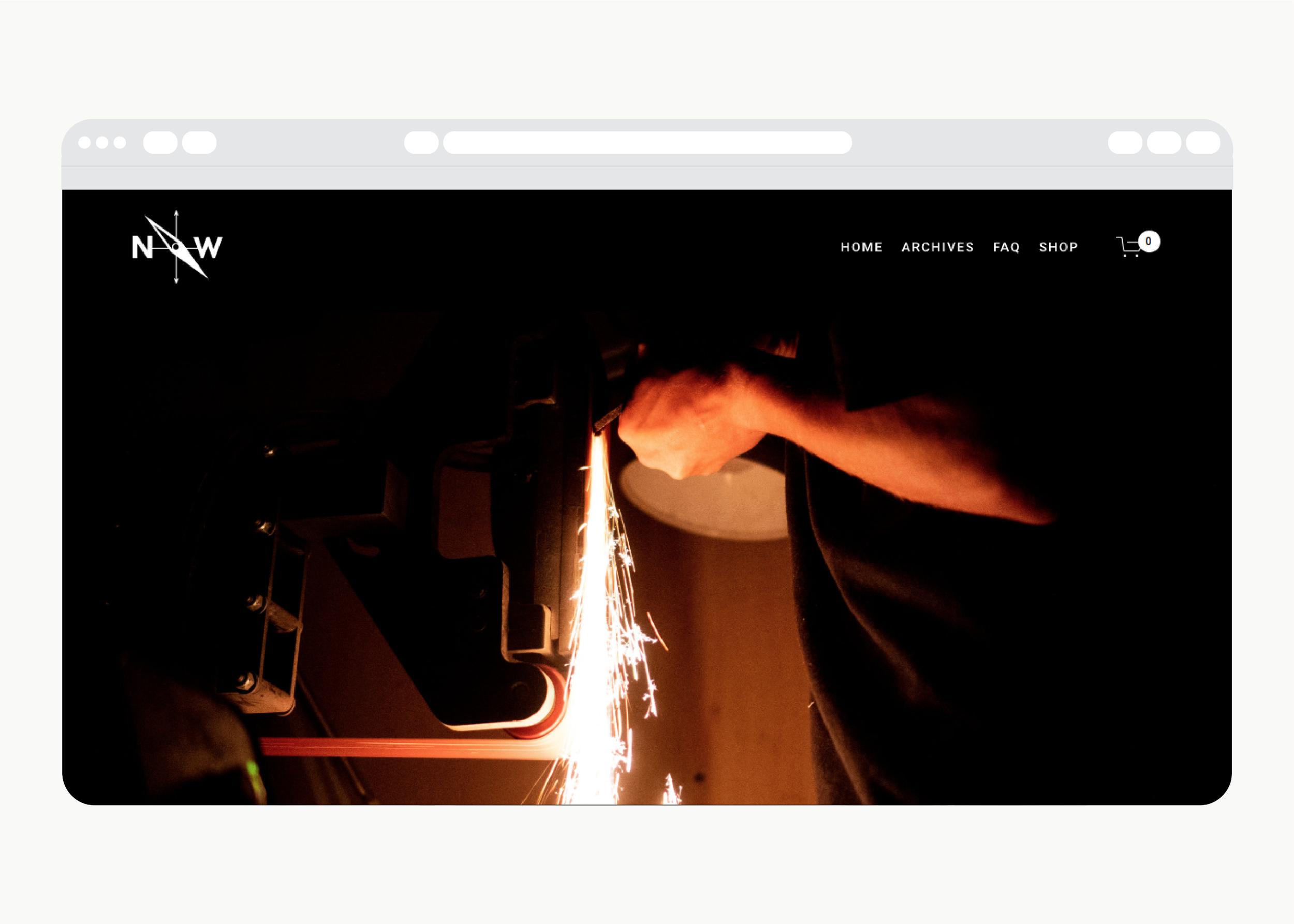 NWBW_Portfolio_Layout-05.png