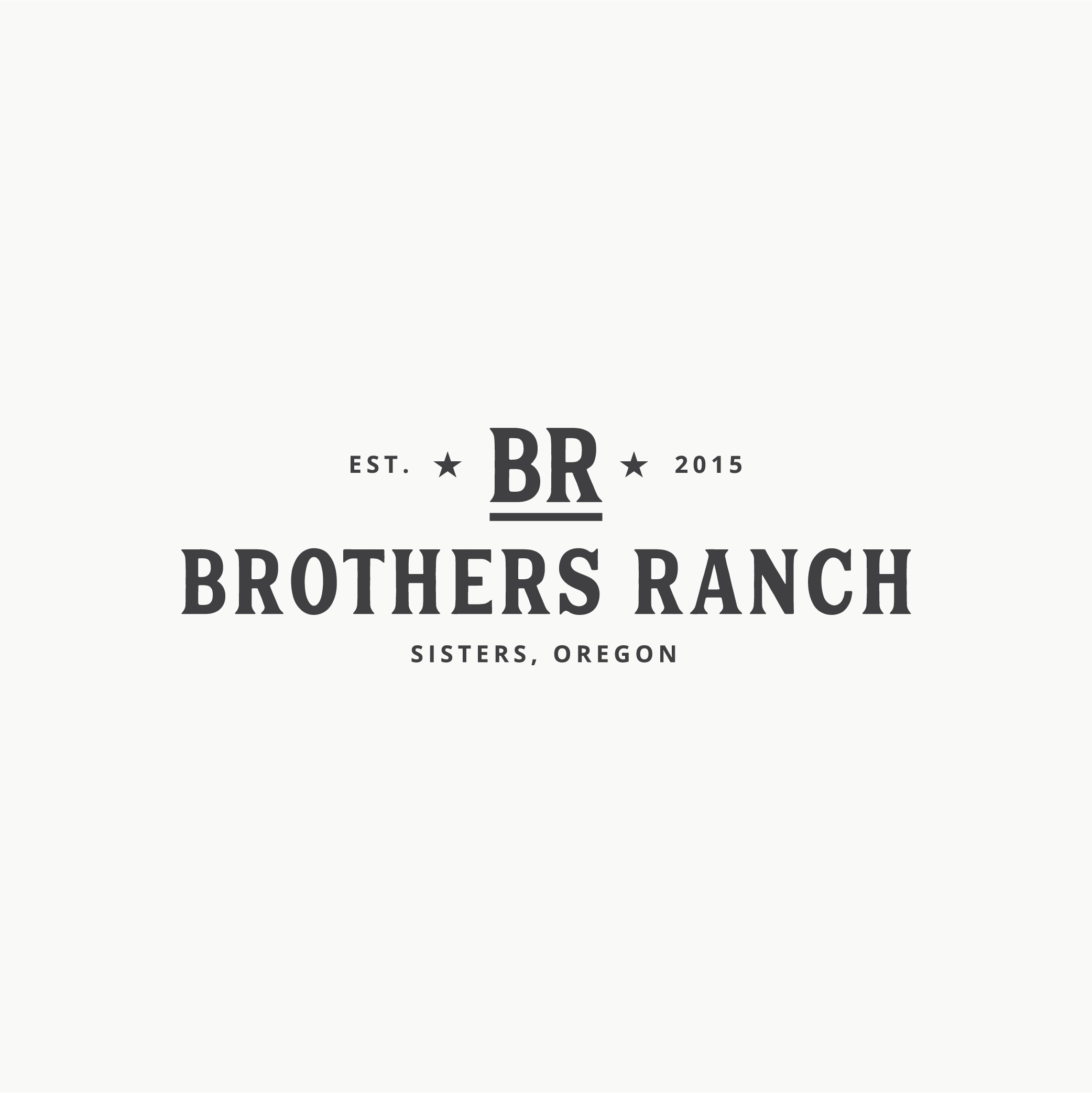 Portfolio Logos_Brother's Ranch.png