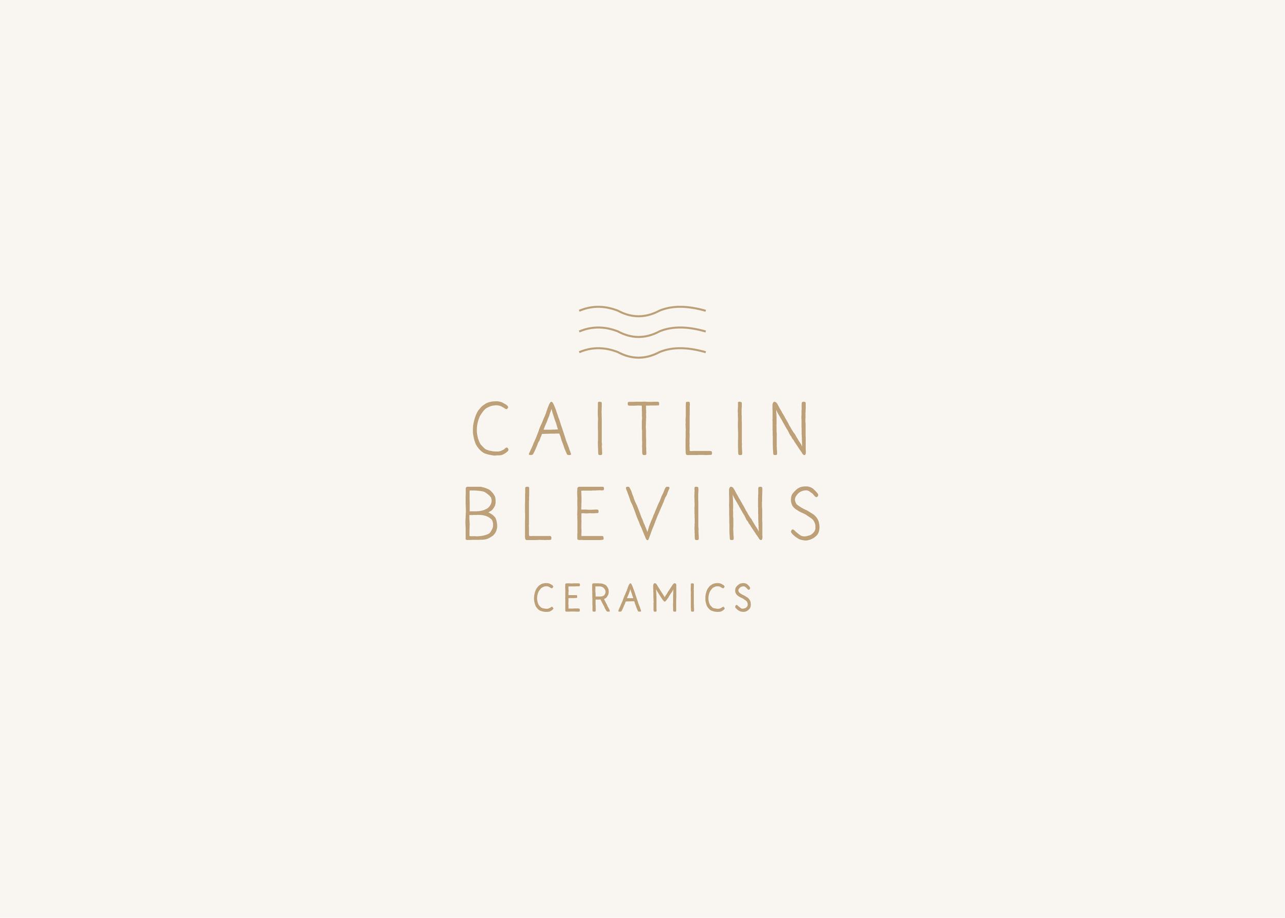 CB-Portfolio_Logo.png