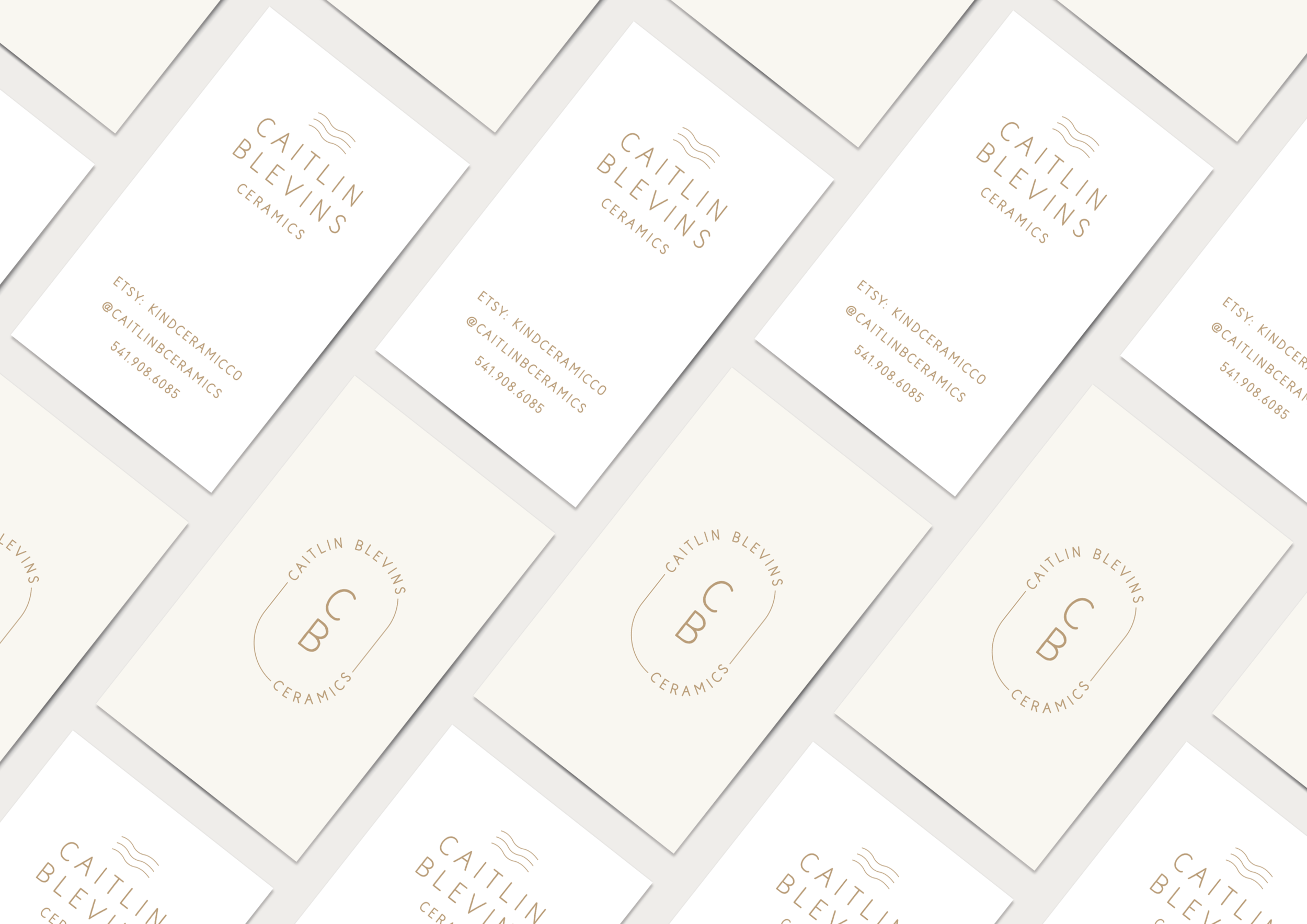 CB-Business-Cards-Mockup.png