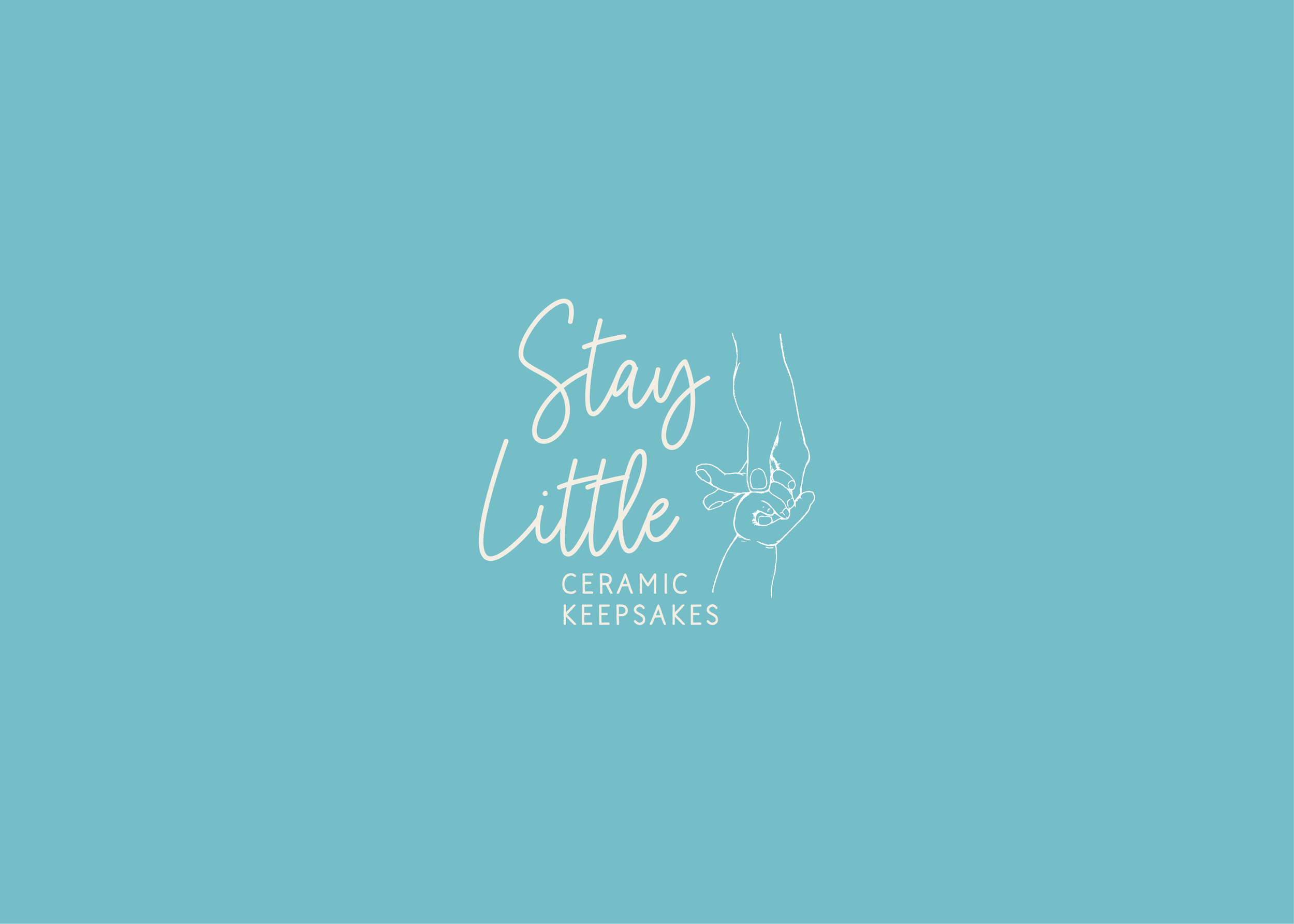 SL-Portfolio_Logo.png