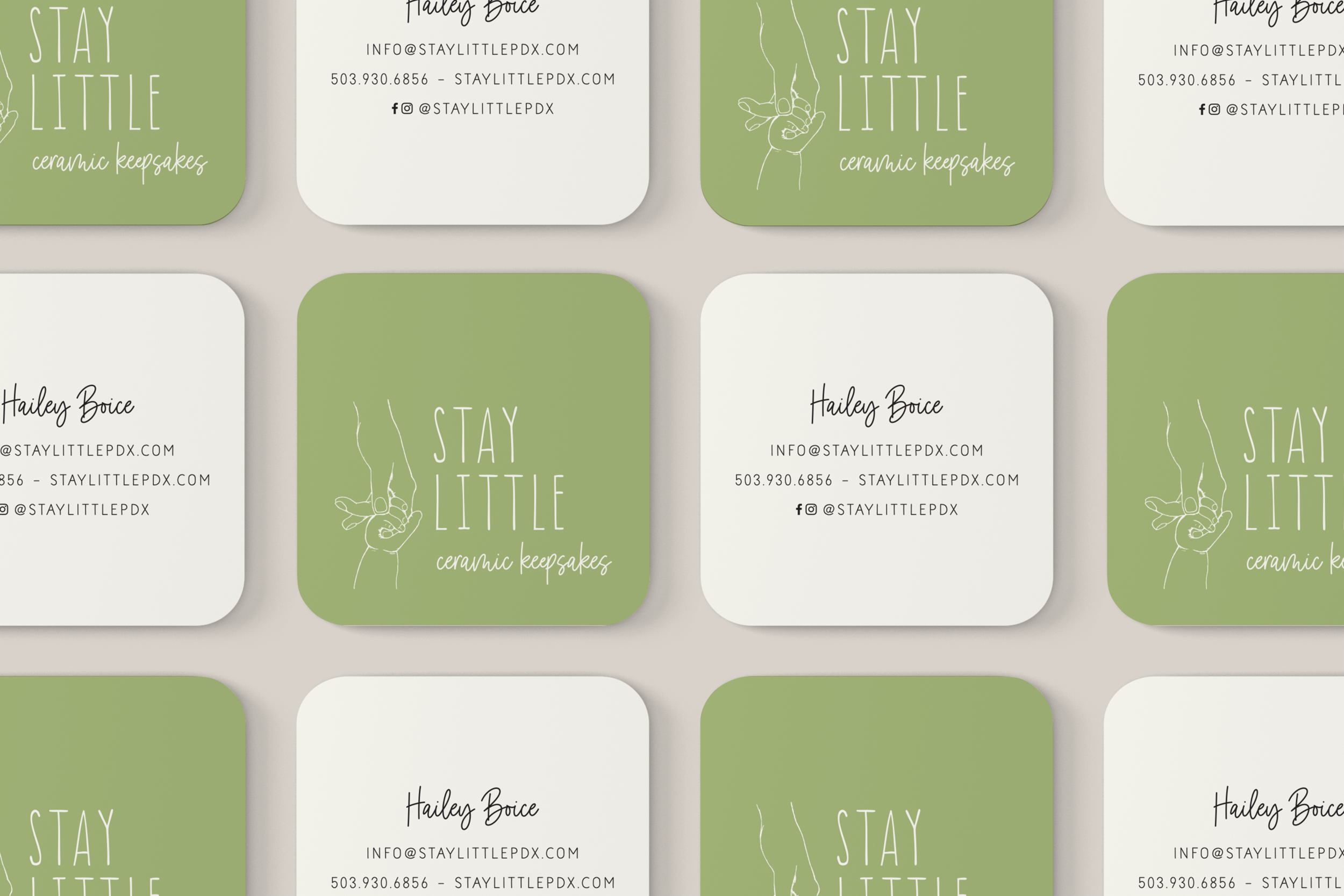 SL-Business-Cards-Green.png