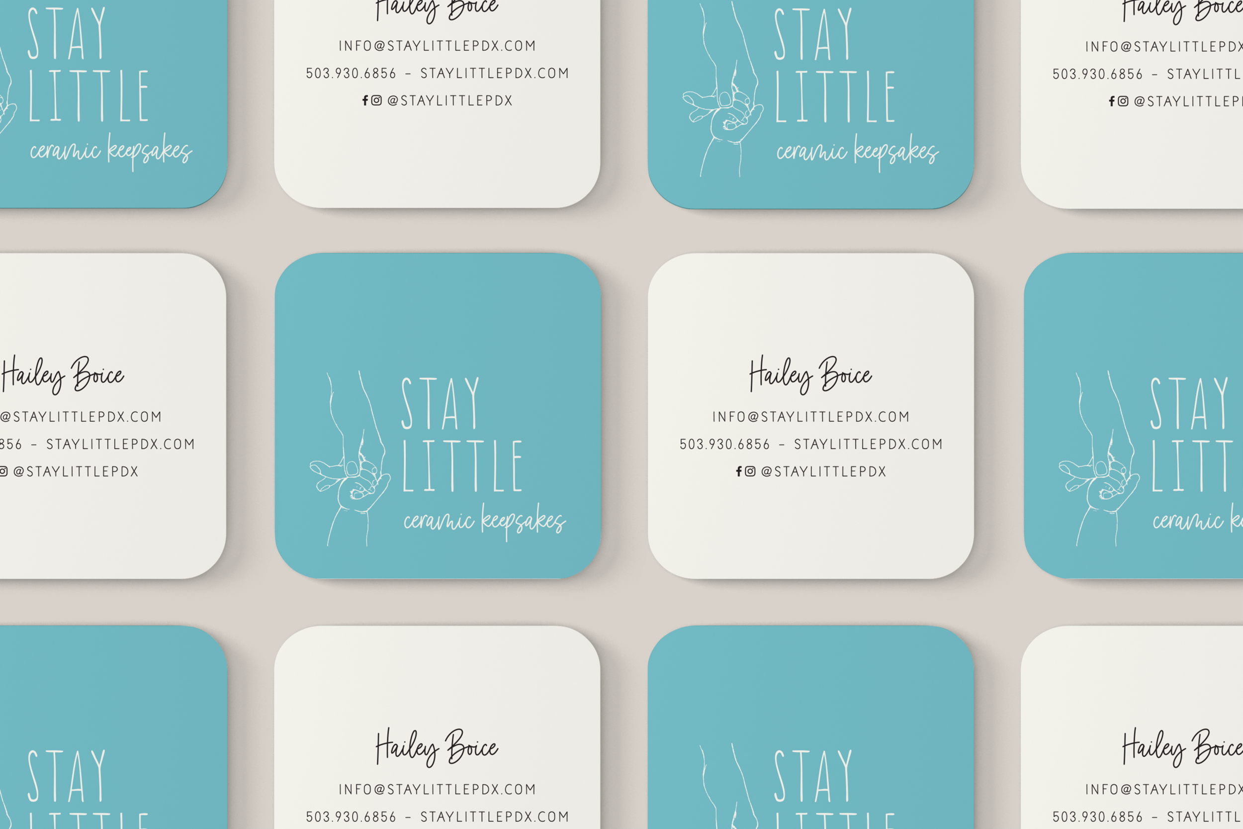 SL-Business-Cards-Blue.png