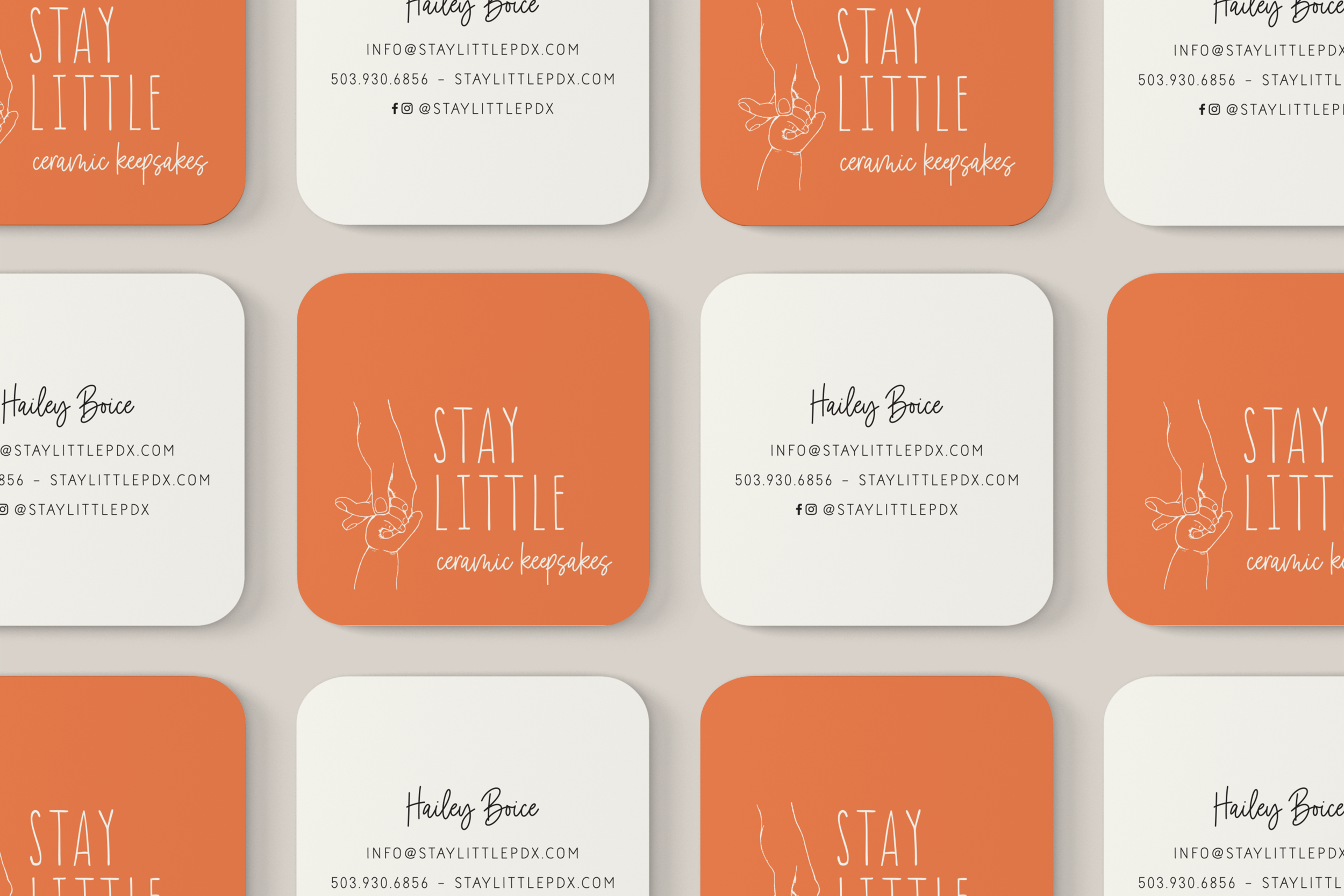 SL-Business-Cards-Orange.png
