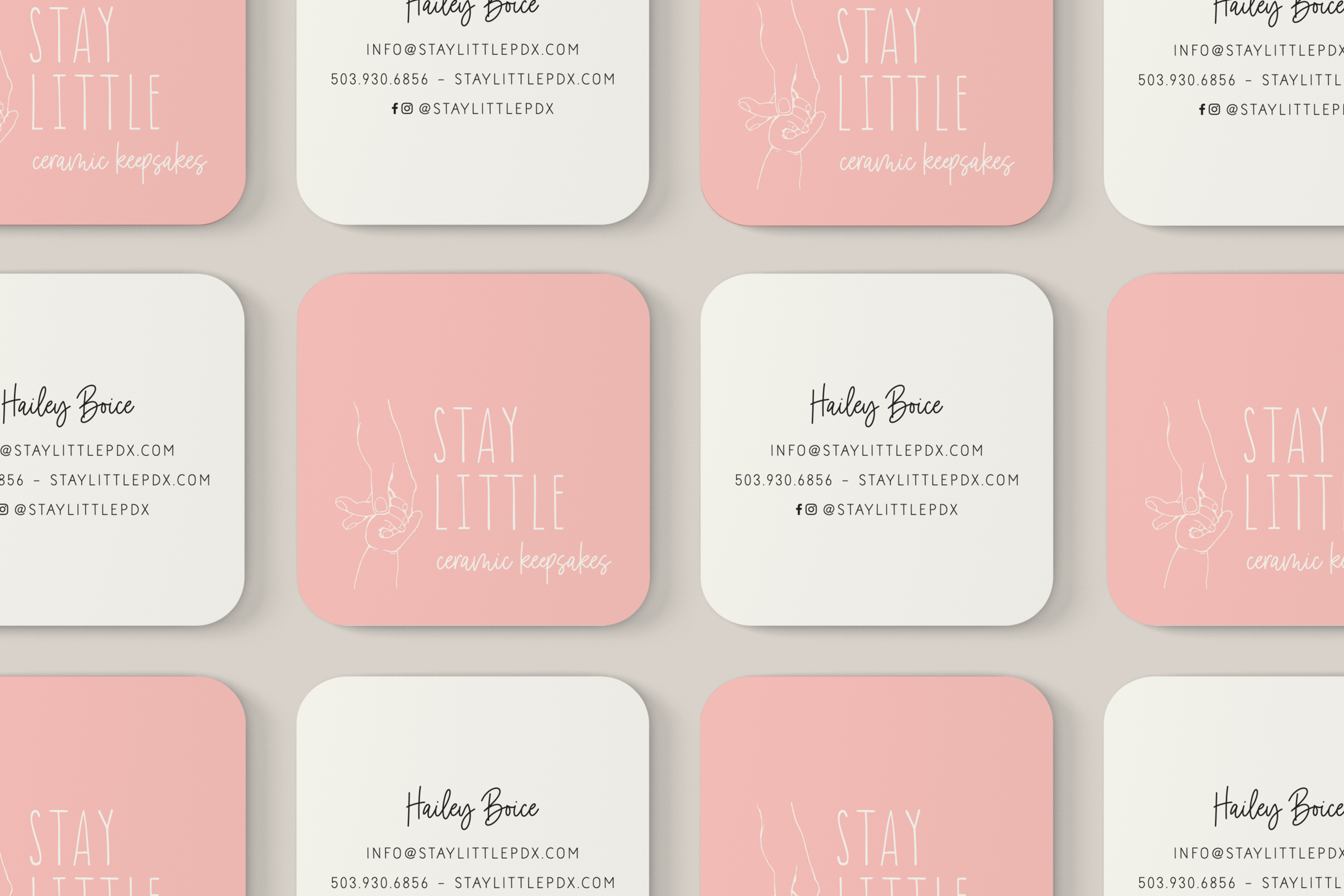 SL-Business-Cards-Pink.png
