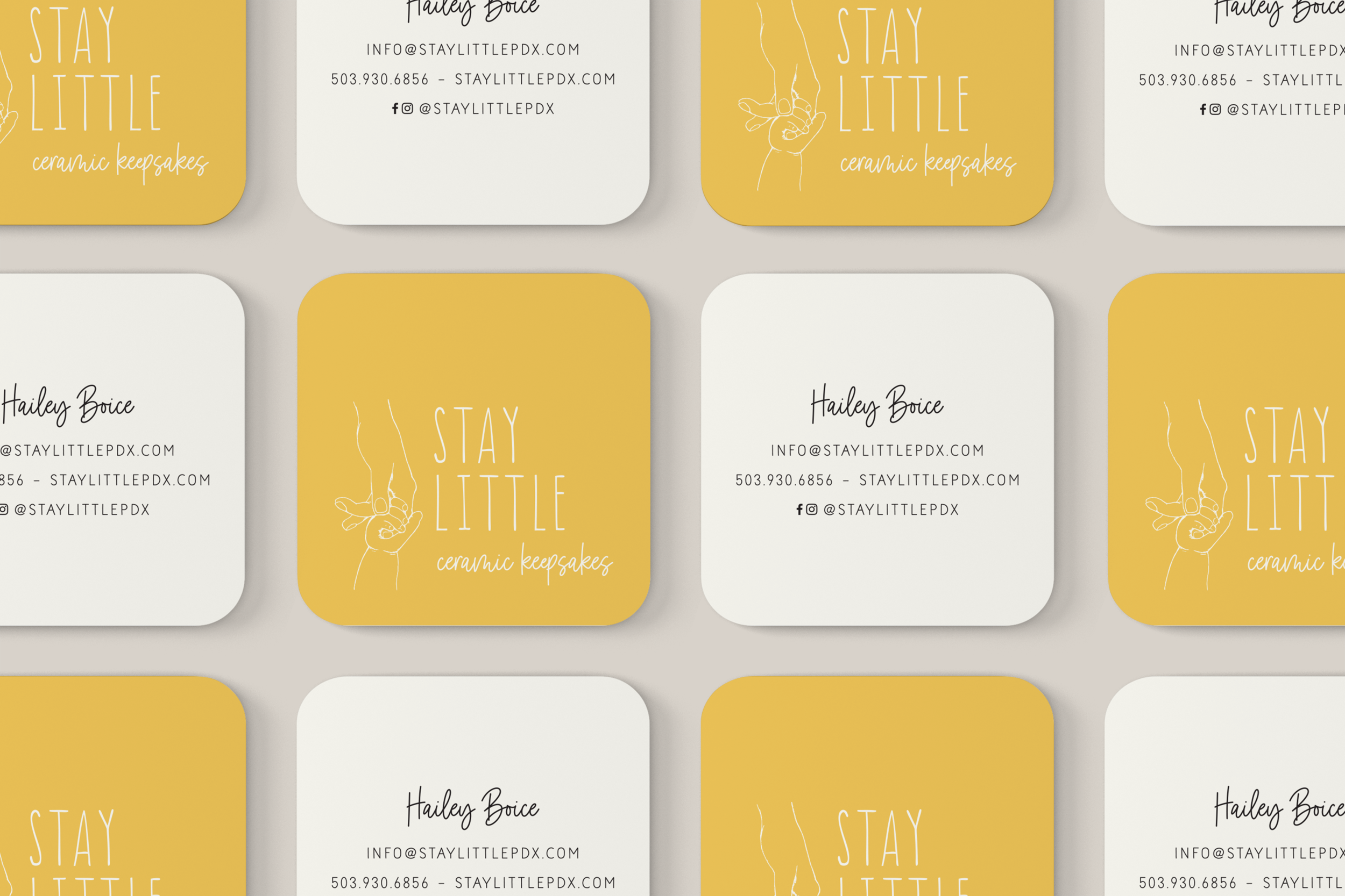 SL-Business-Cards-Yellow.png