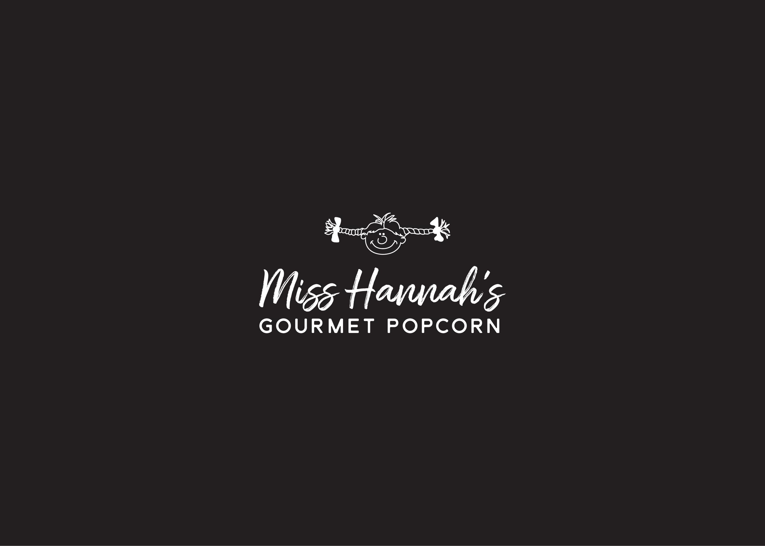 MissHannahs_Portfolio_Layout_Logo.png