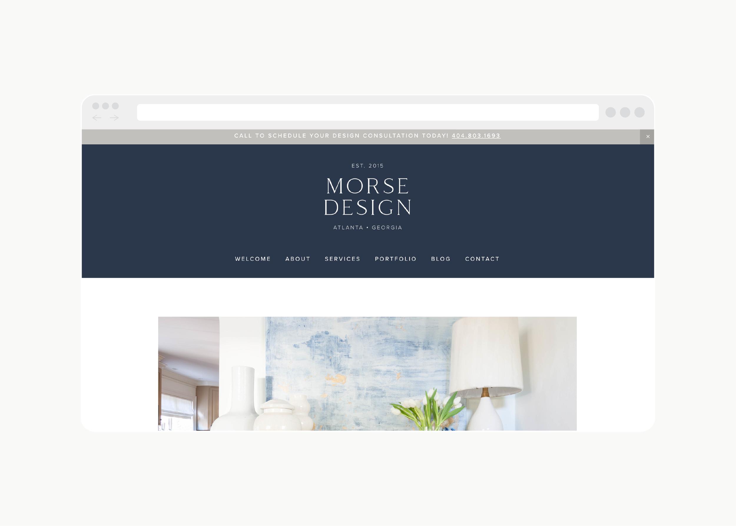 MD-Portfolio_Website-1.png