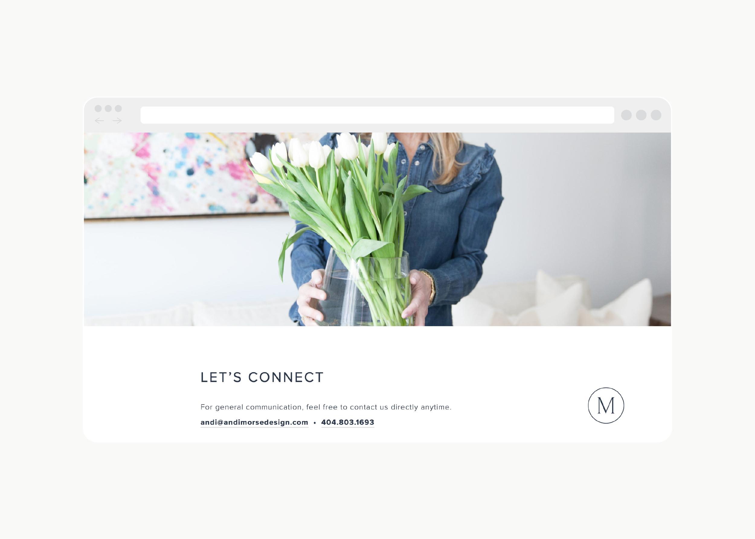 MD-Portfolio_Website-2.png