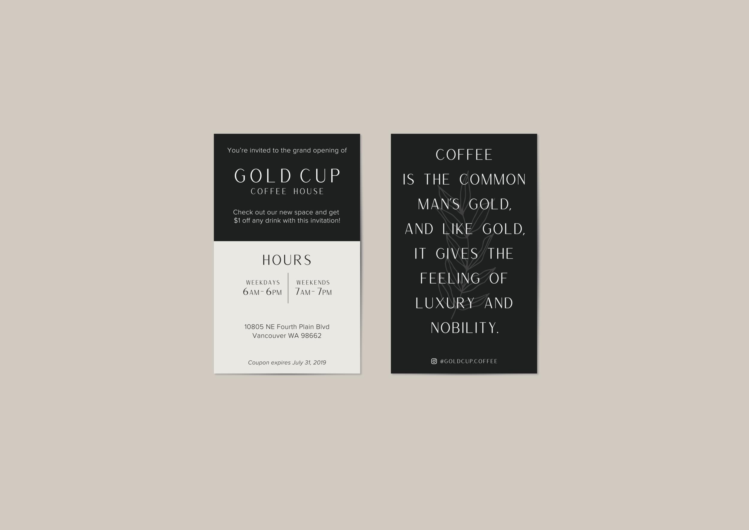 GC-OpeningCard-Mockup.png