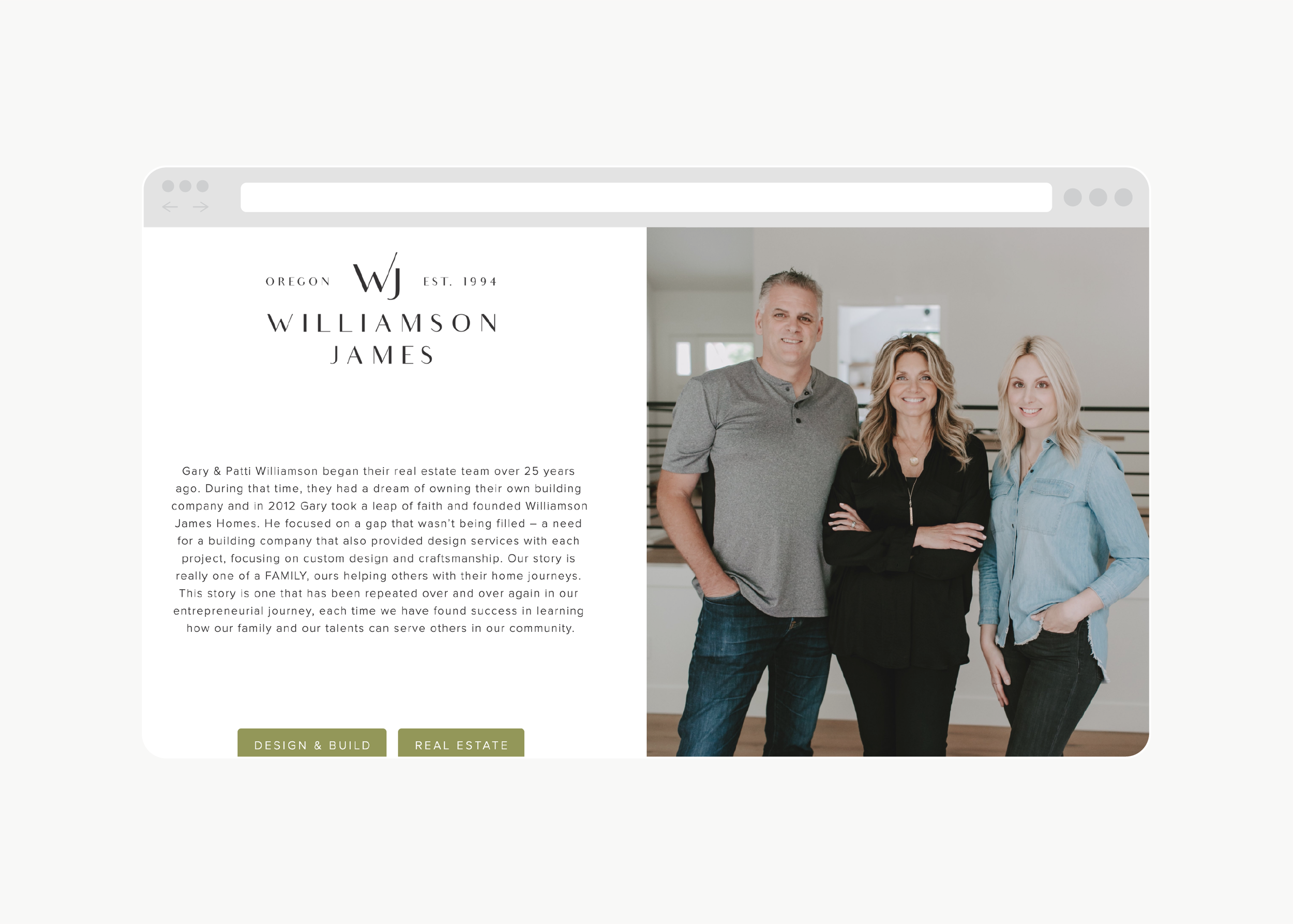 WJH-Portfolio_Website-1.png