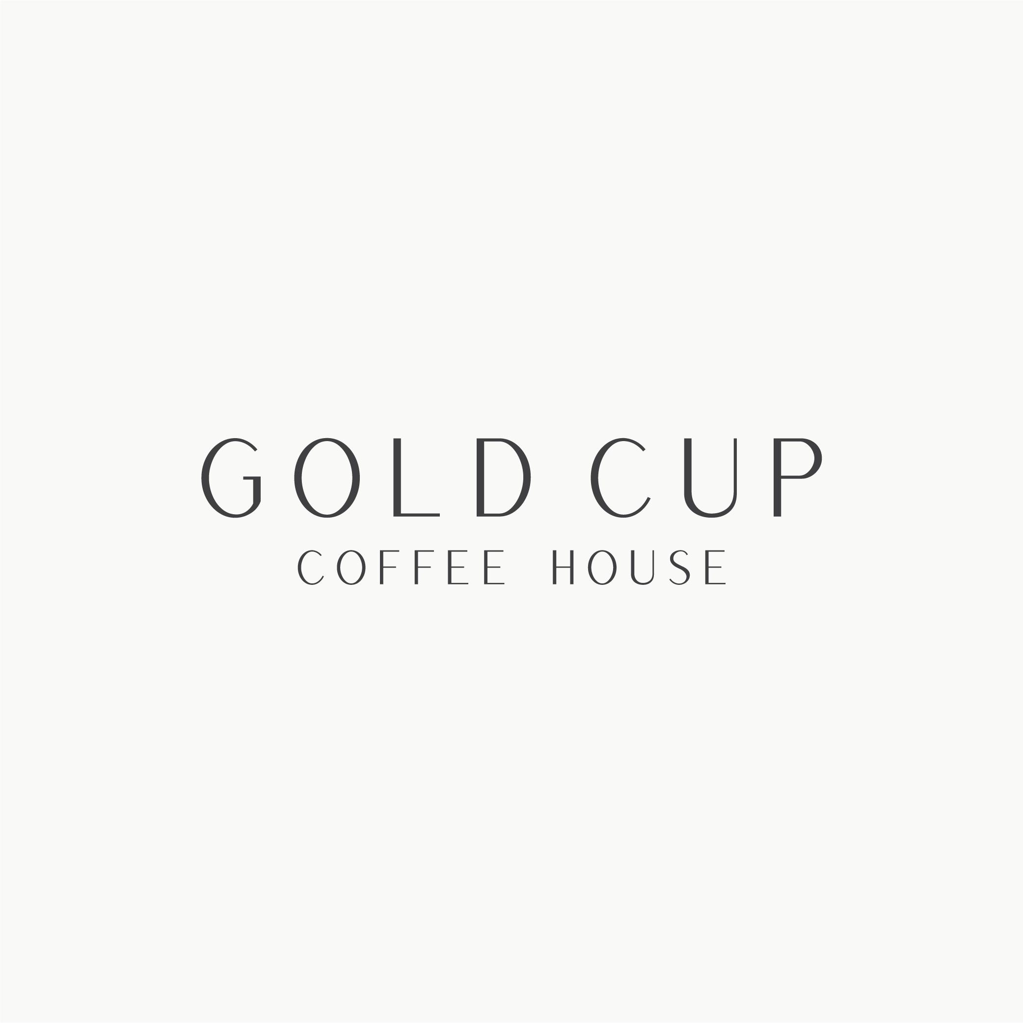 Portfolio Logos_GoldCup.png