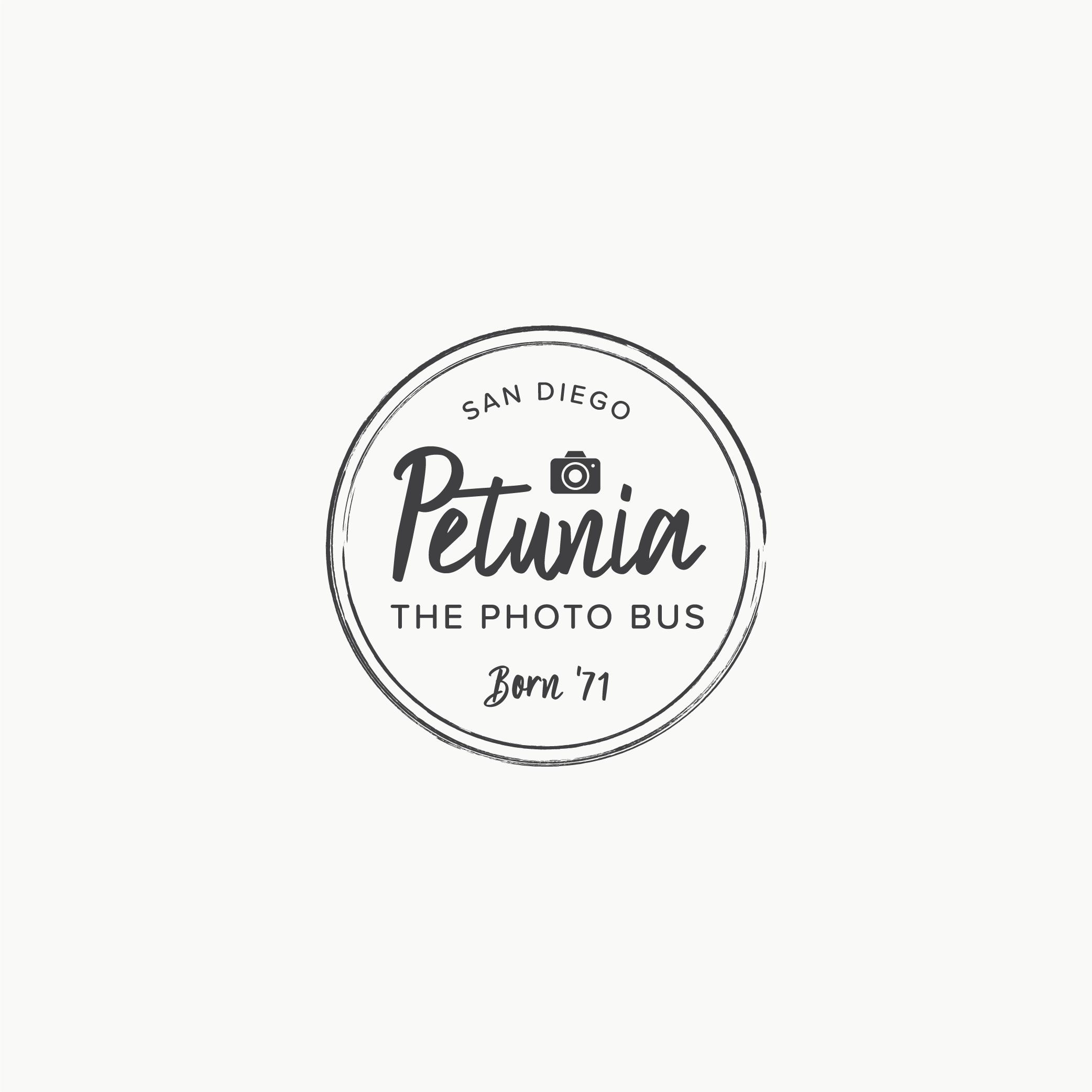 Portfolio Logos_Petunia.png