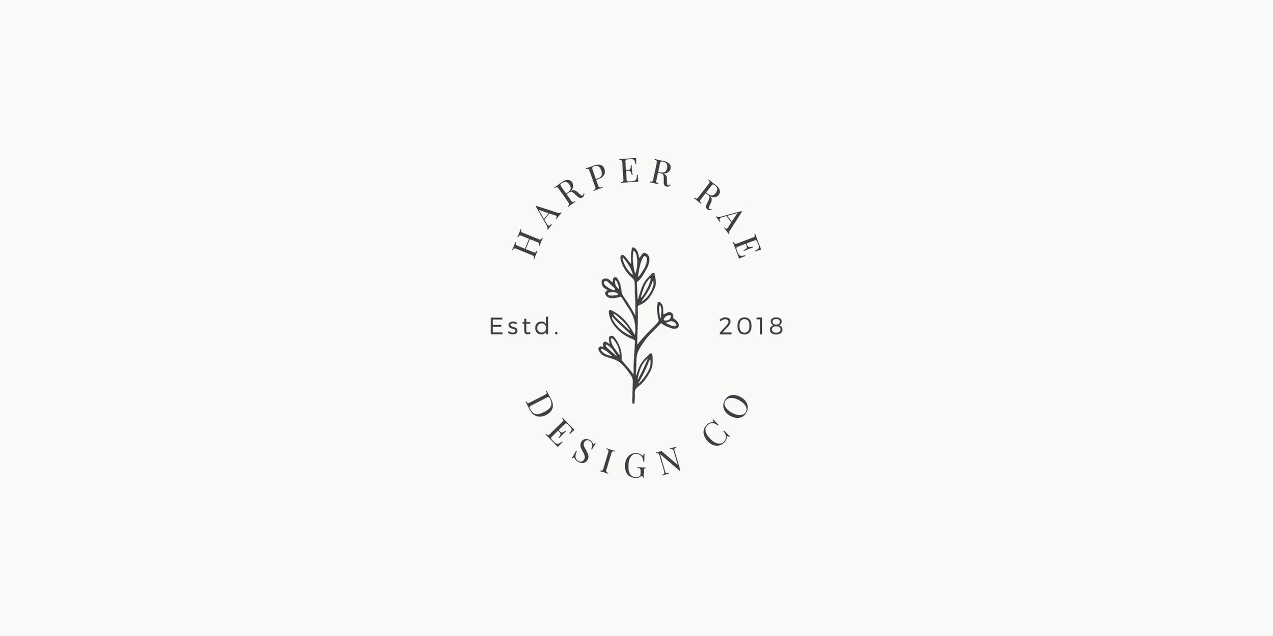 Braevin-Logos_HR.png