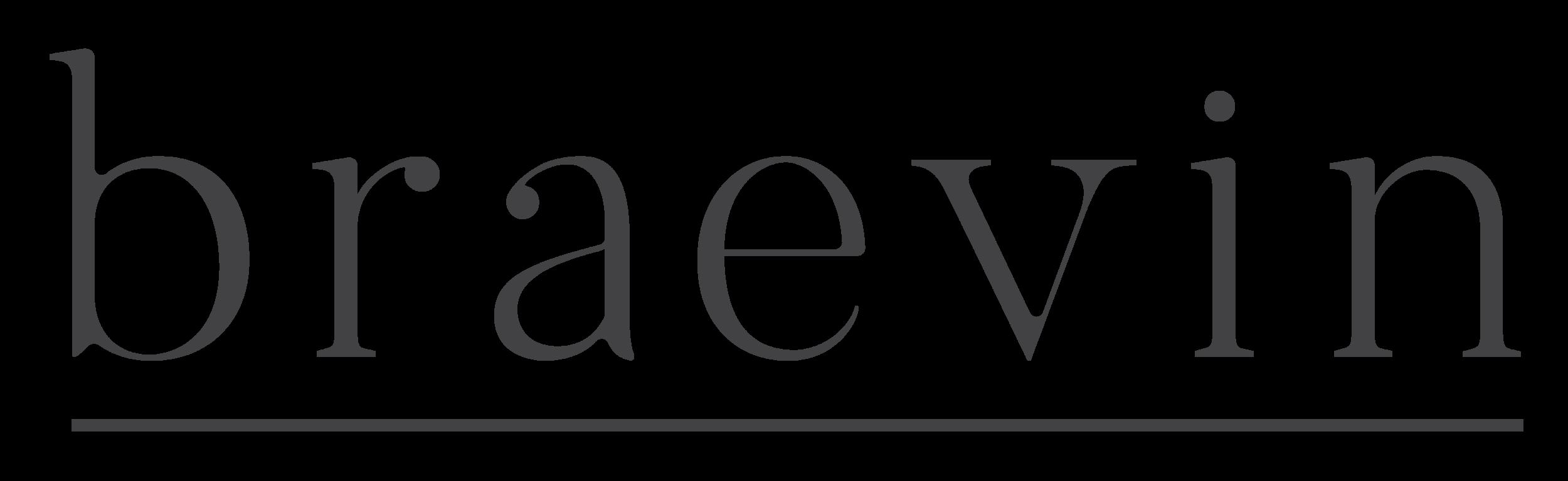 Braevin_Logo_Lockup_Dark.png